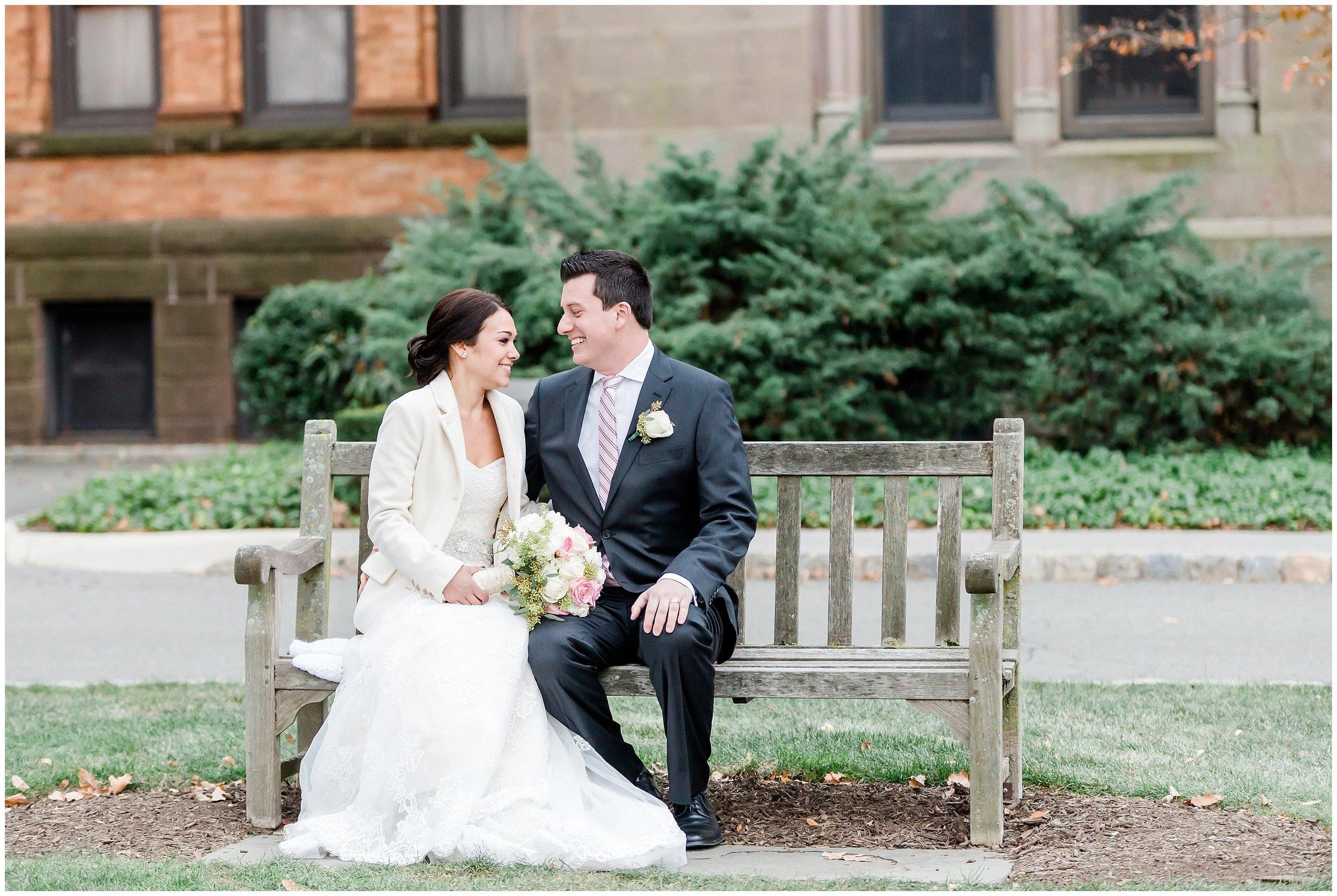 Jamie and Kasey Wedding_0151.jpg
