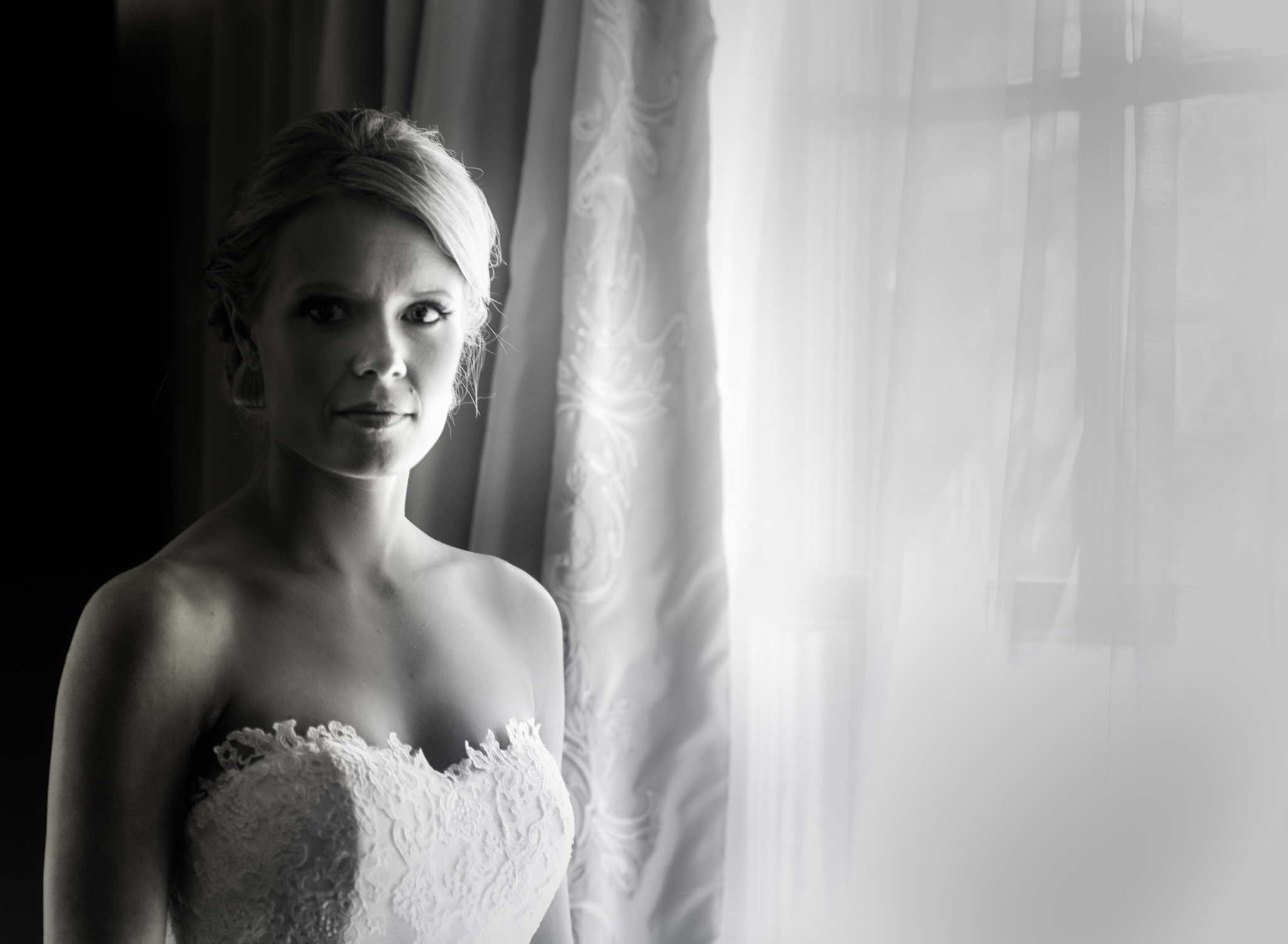 jeremy and lindsey wedding (canon) ( of )-118-Edit.jpg