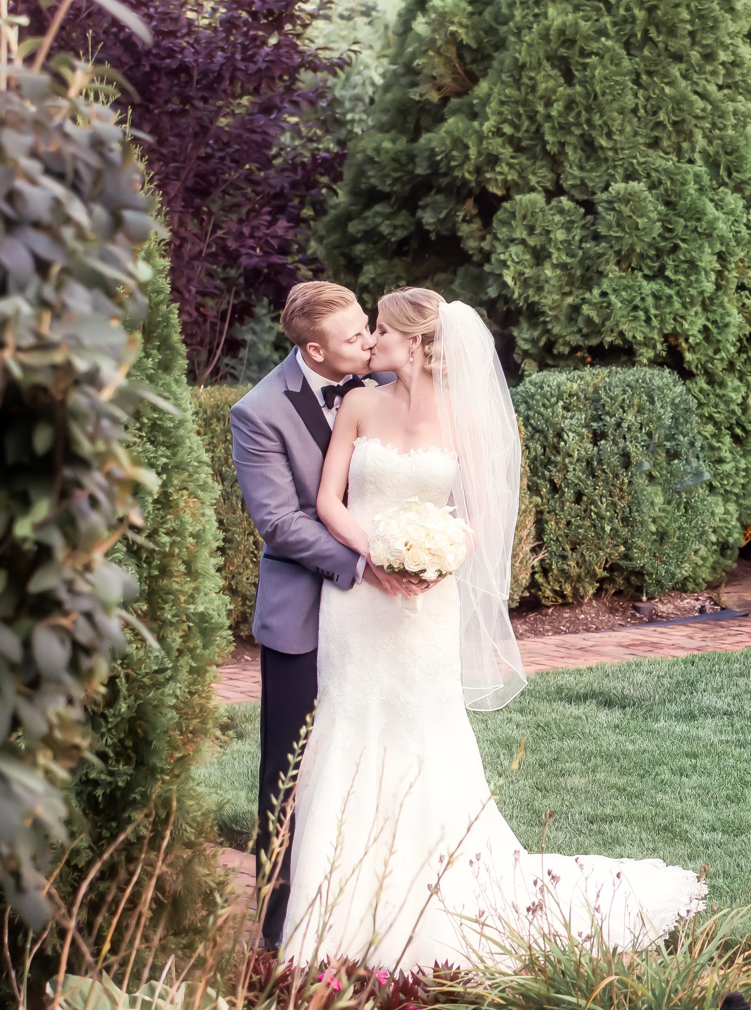 jeremy and lindsey wedding (canon) ( of )-370-Edit-Edit.jpg