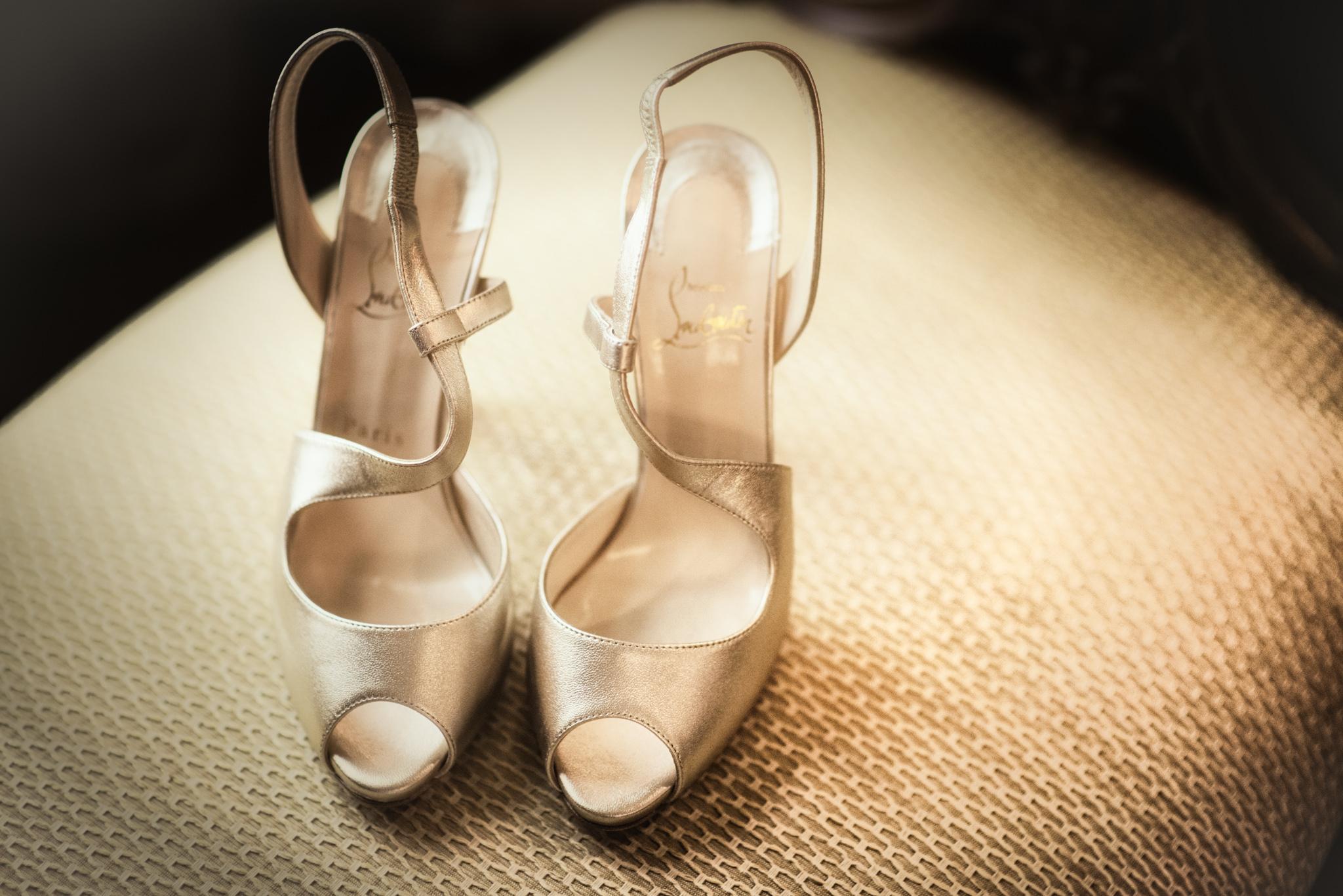 jeremy and lindsey wedding_-9-Edit-Edit.jpg