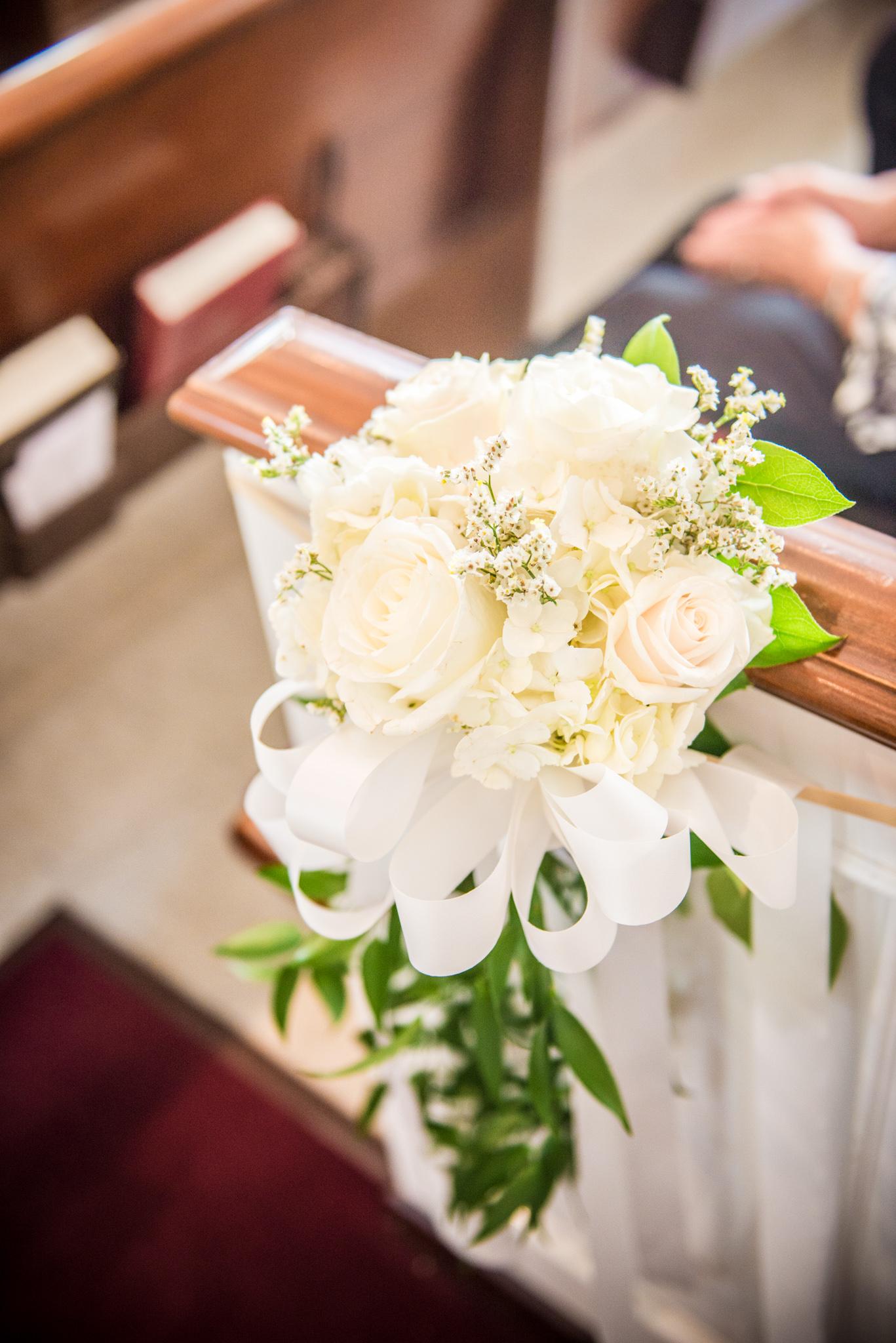jeremy and lindsey wedding_-136.jpg