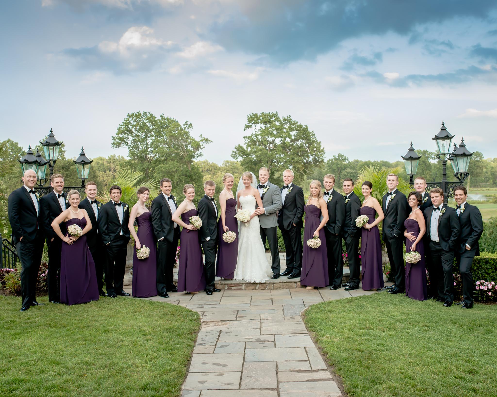 jeremy and lindsey wedding_-284.jpg