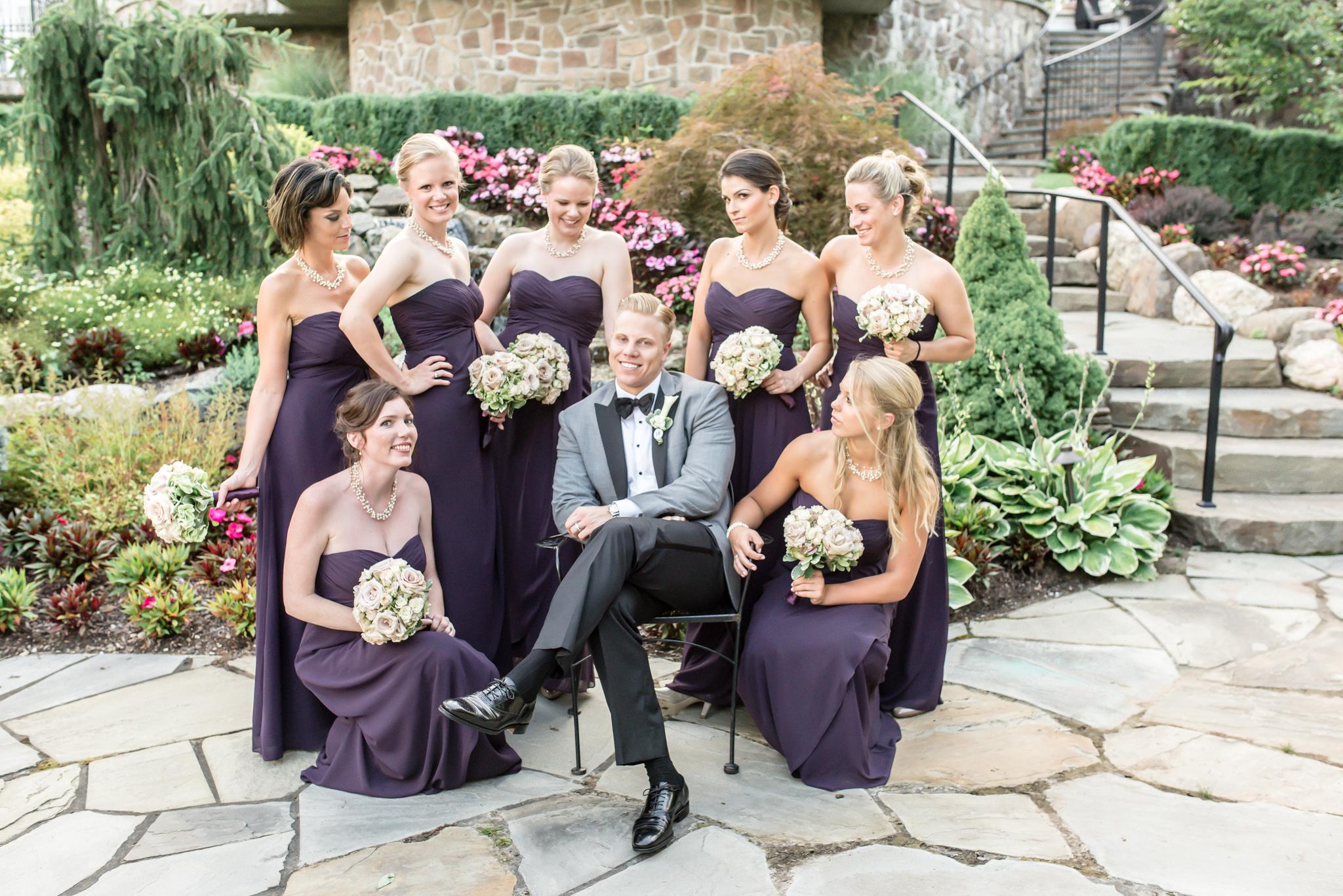 jeremy and lindsey wedding_-327.jpg