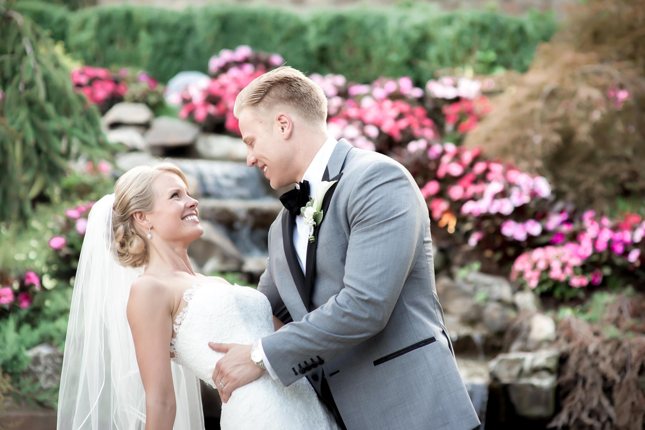 jeremy and lindsey wedding_-344-Edit.jpg