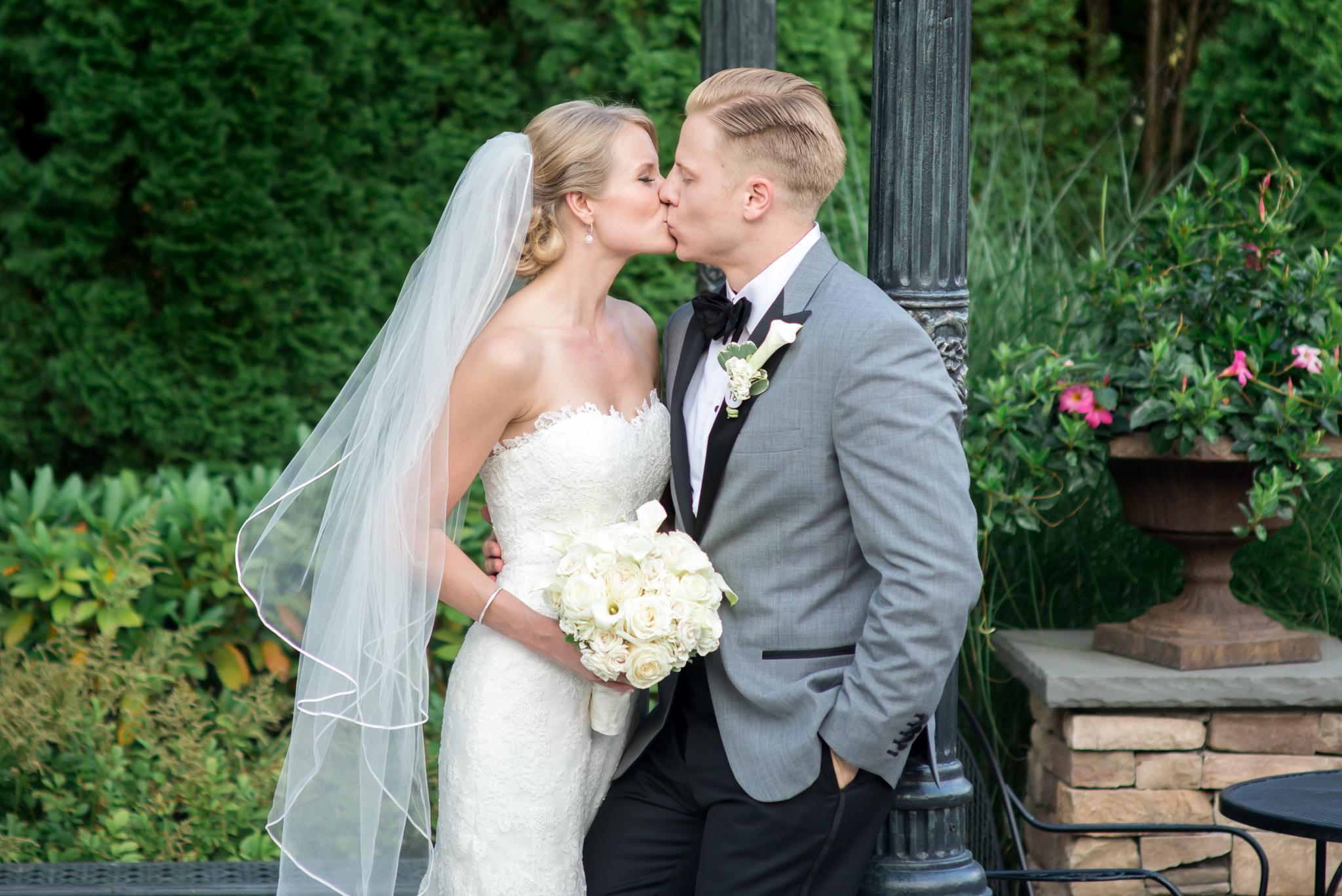 jeremy and lindsey wedding_-338.jpg