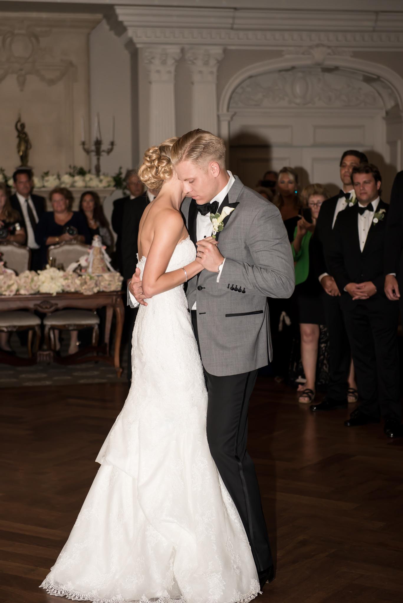 jeremy and lindsey wedding_-404.jpg