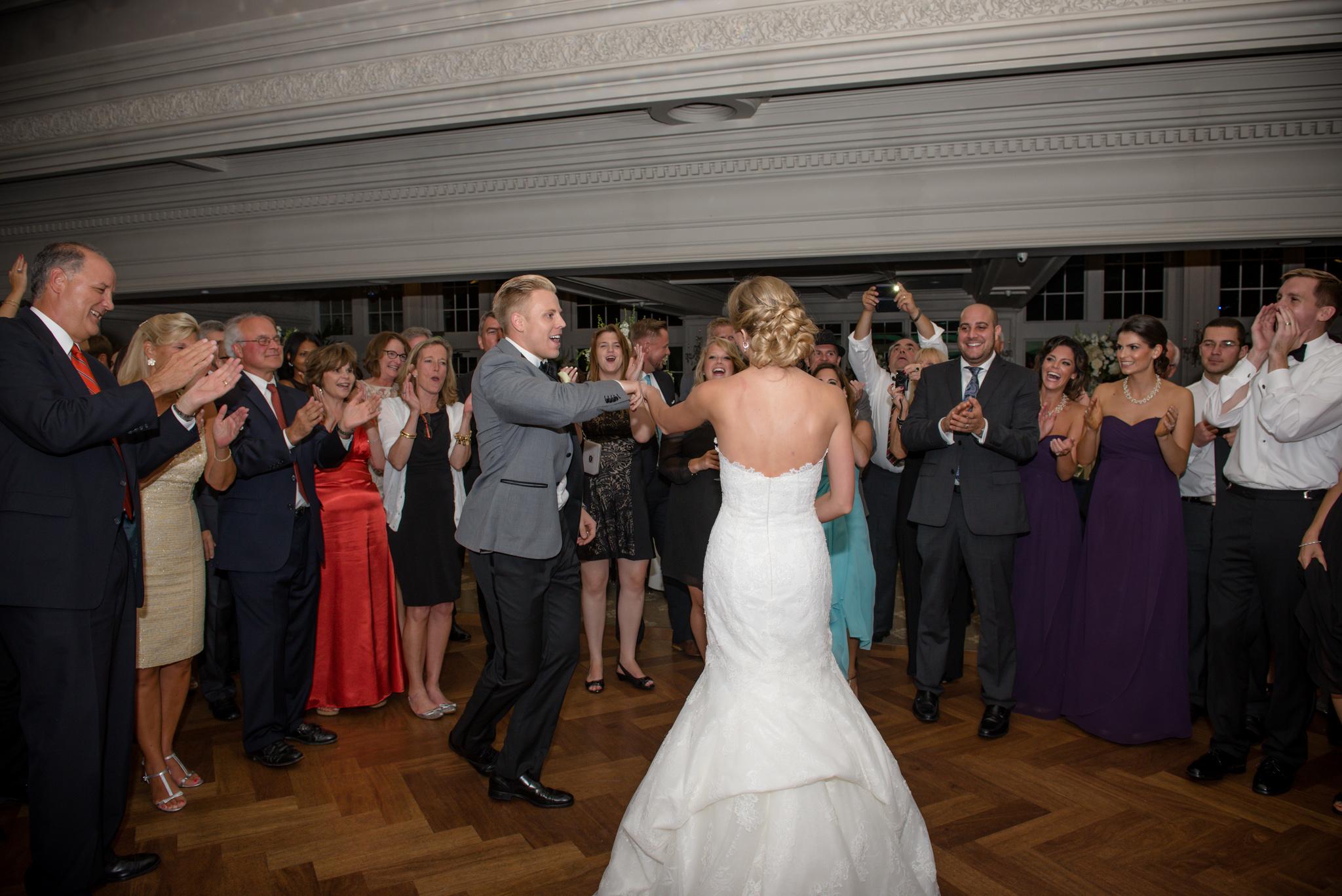 jeremy and lindsey wedding_-448.jpg