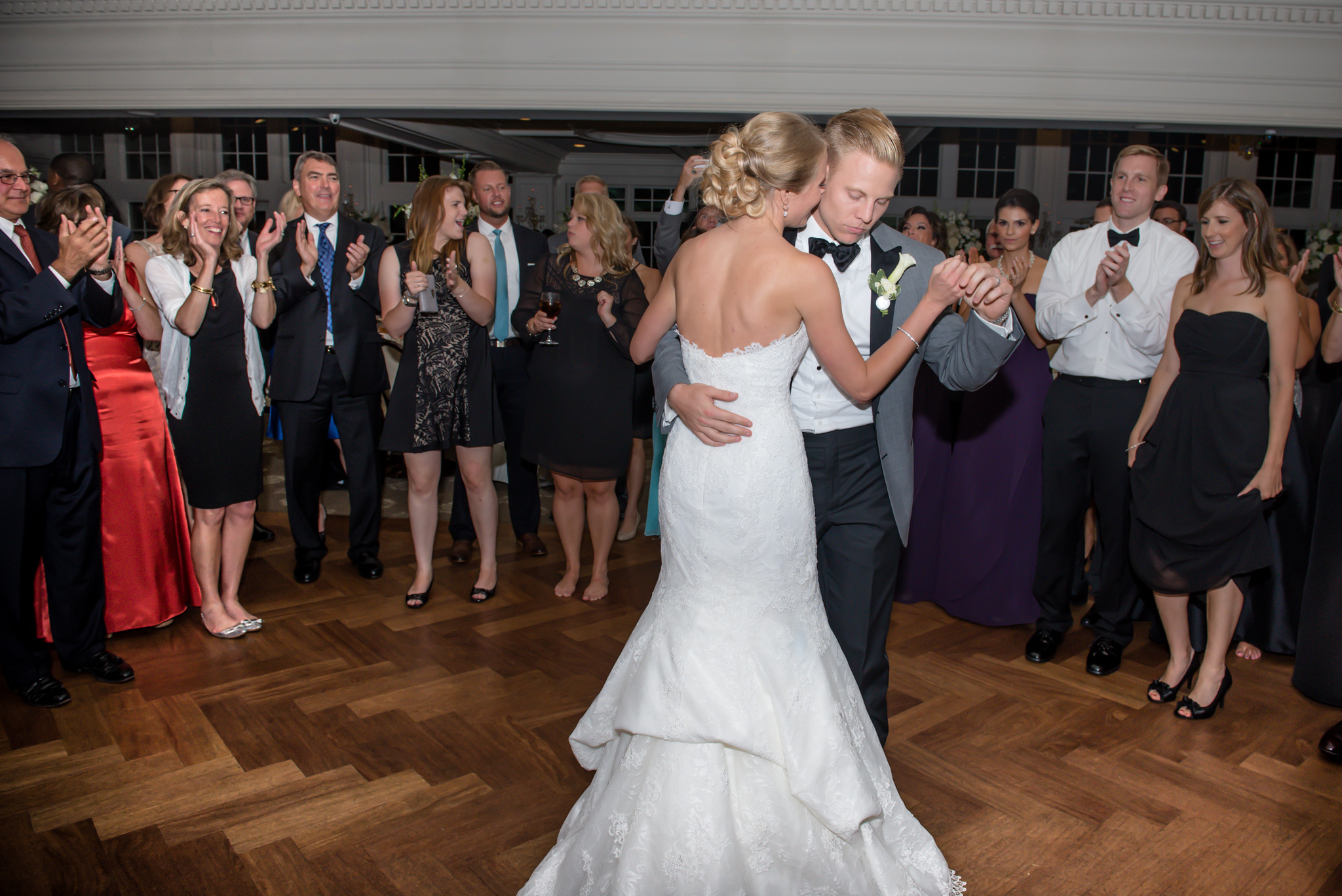 jeremy and lindsey wedding_-445.jpg