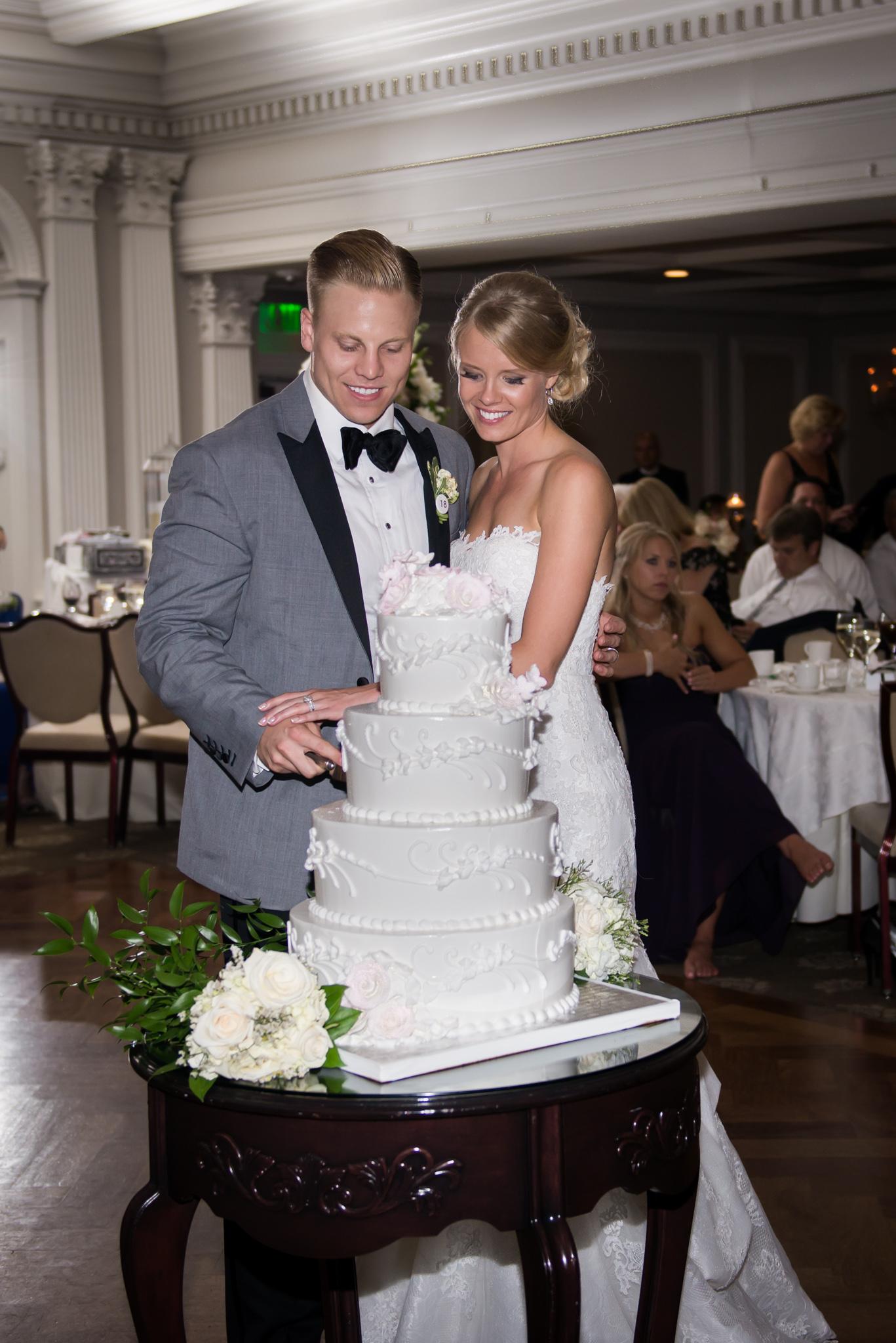 jeremy and lindsey wedding_-511.jpg