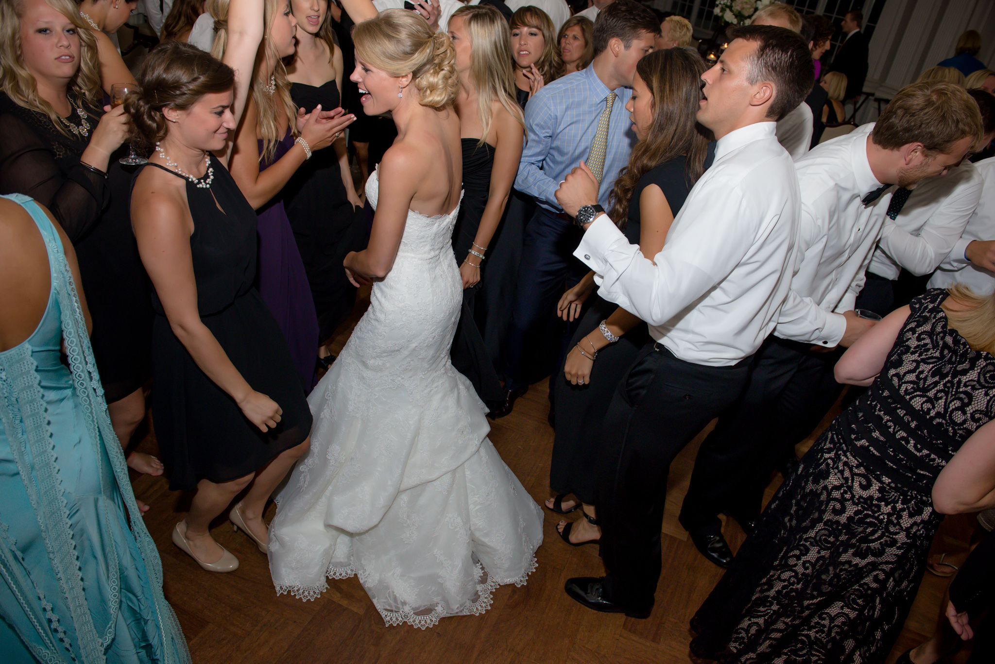 jeremy and lindsey wedding_-452.jpg