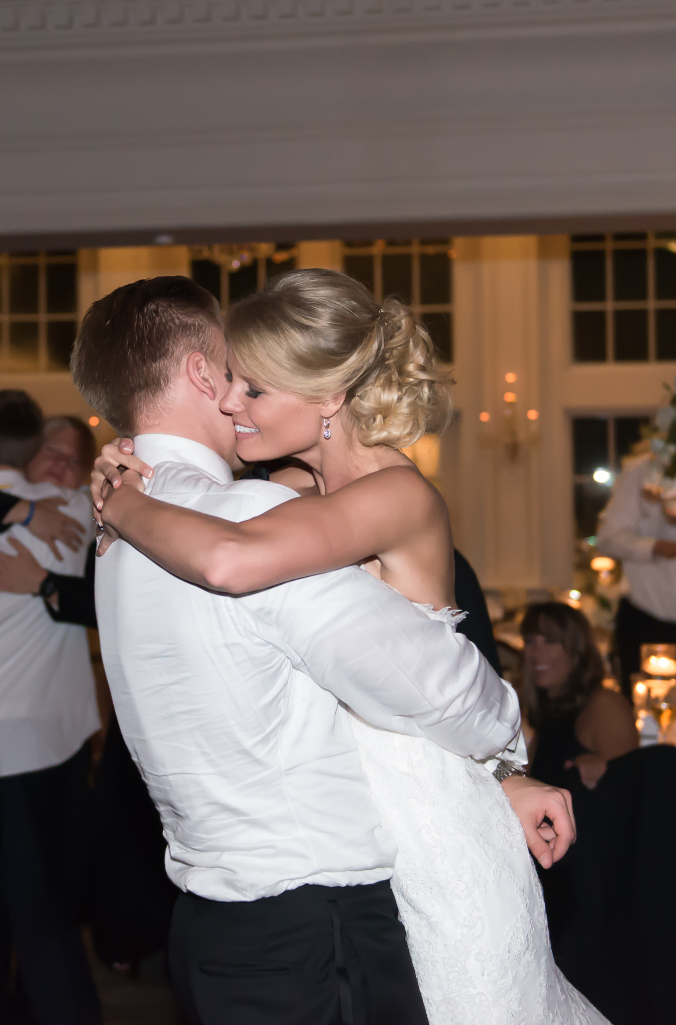 jeremy and lindsey wedding_-609.jpg