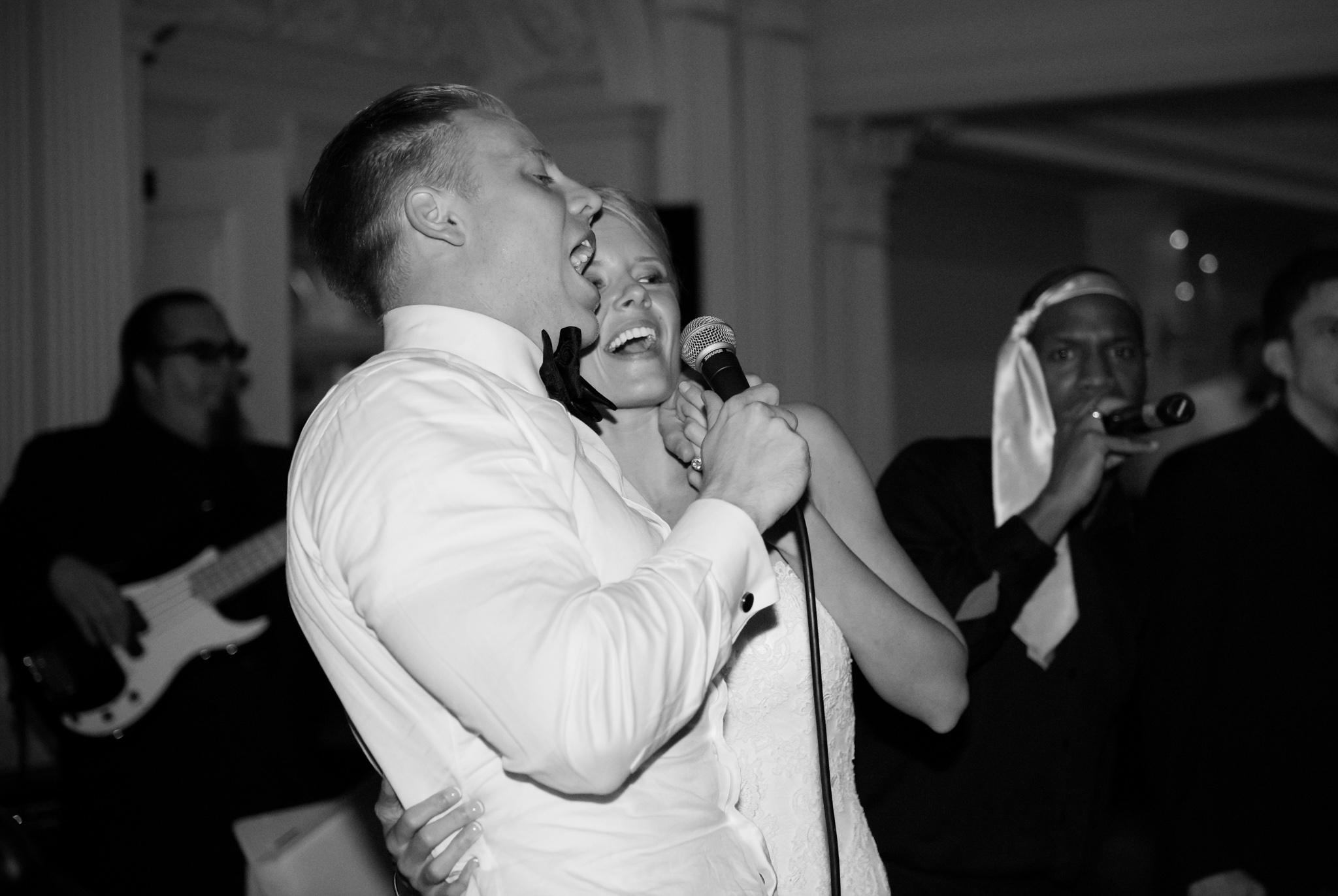 jeremy and lindsey wedding_-614.jpg