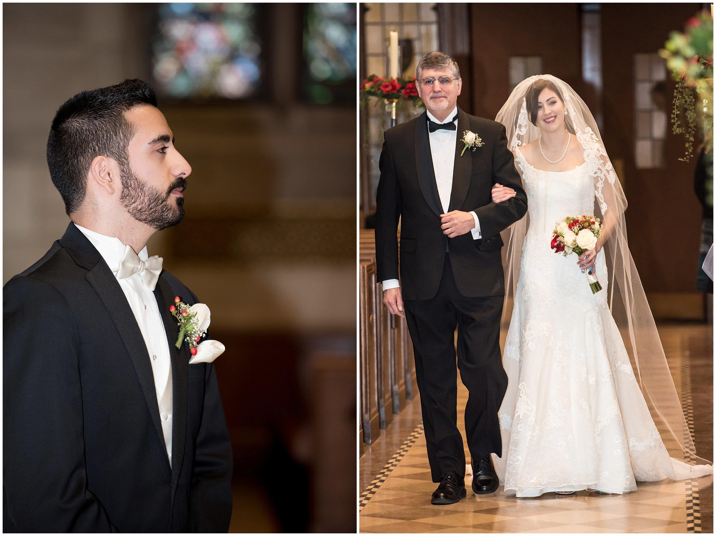 Jamie and Kasey Wedding_0195.jpg