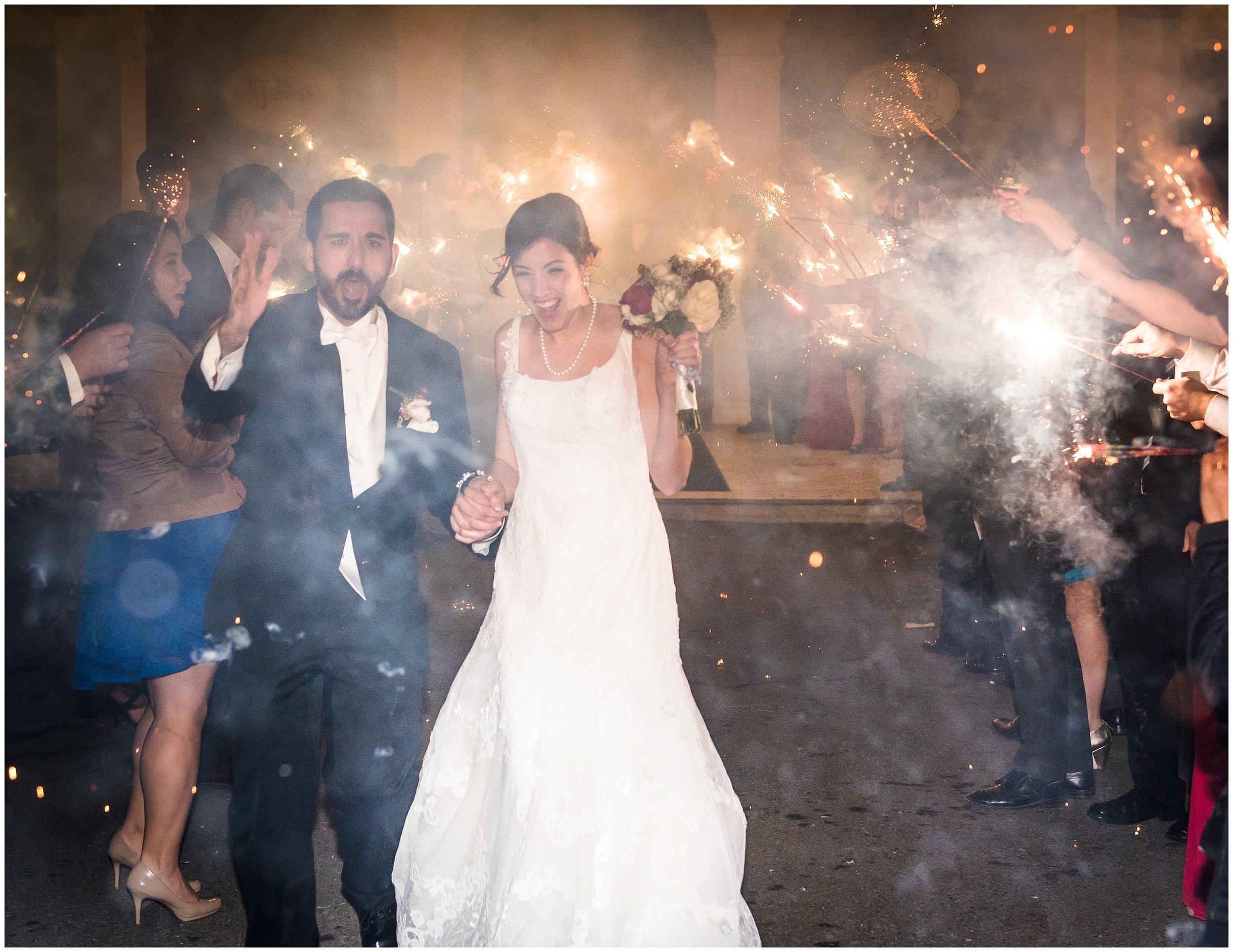 Jamie and Kasey Wedding_0203.jpg