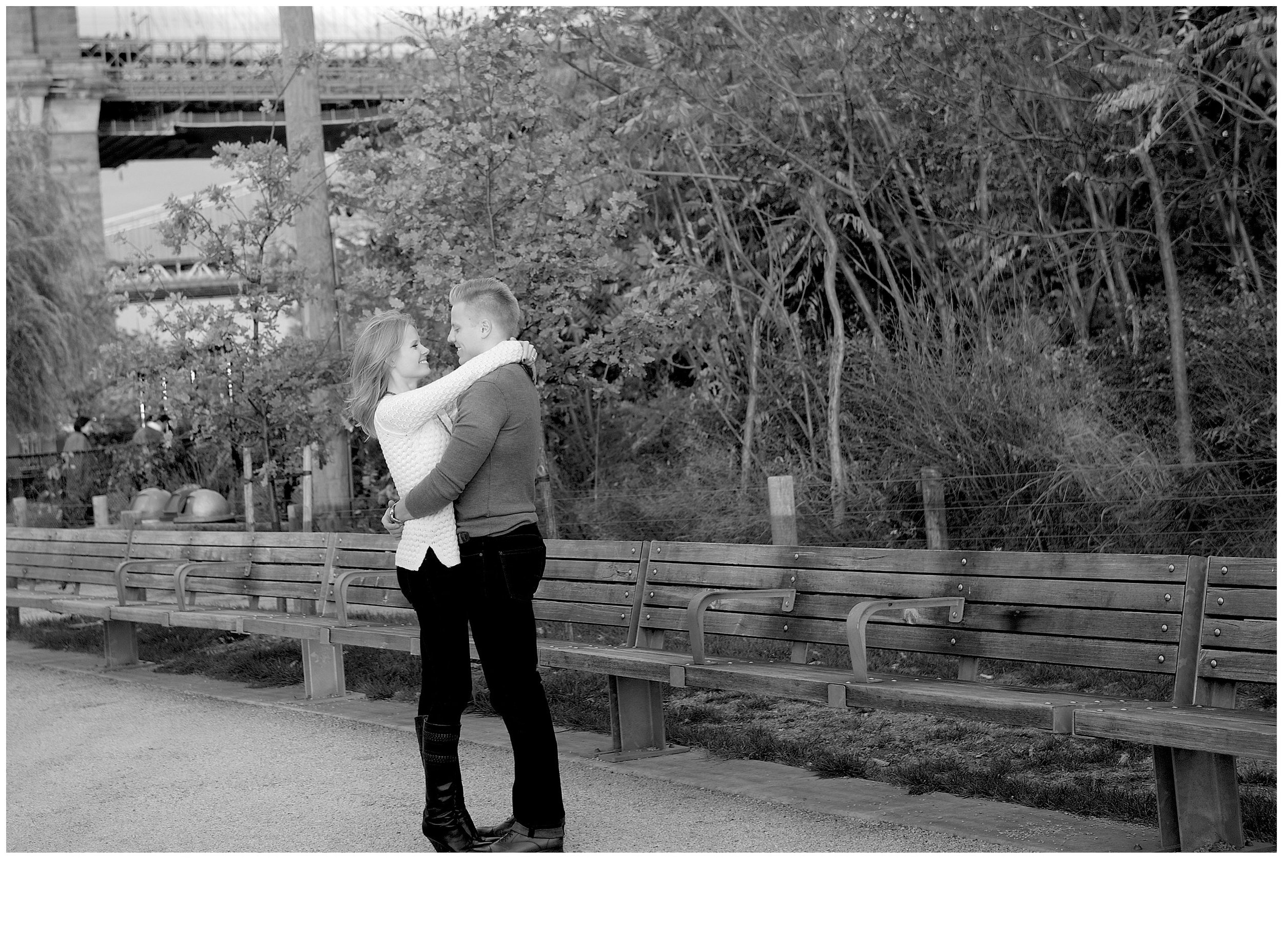 Jamie and Kasey Wedding_0248.jpg