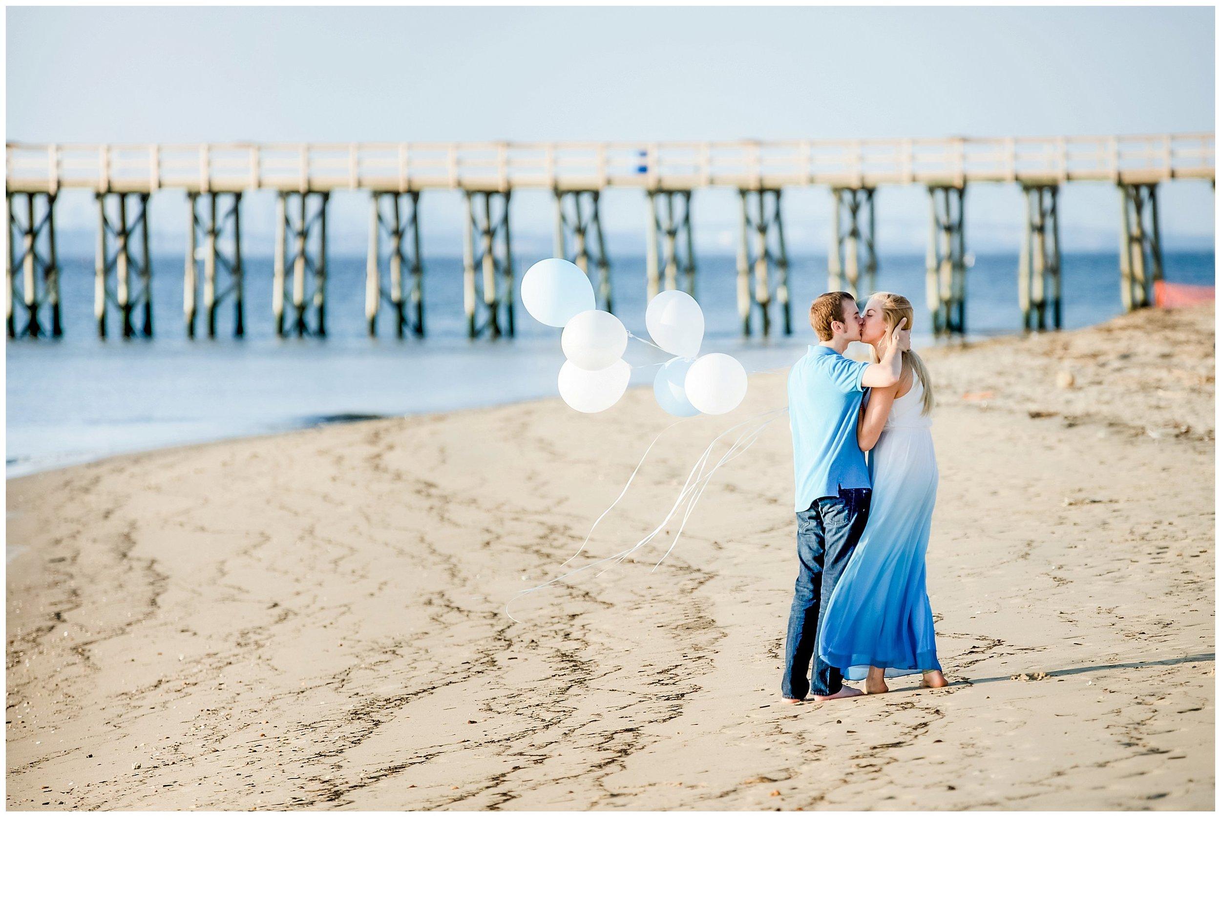 Jamie and Kasey Wedding_0251.jpg