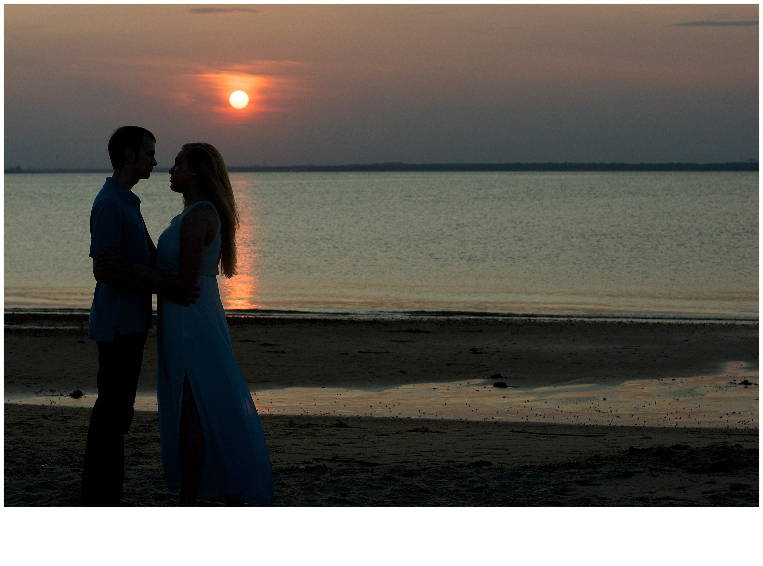 Jamie and Kasey Wedding_0255.jpg