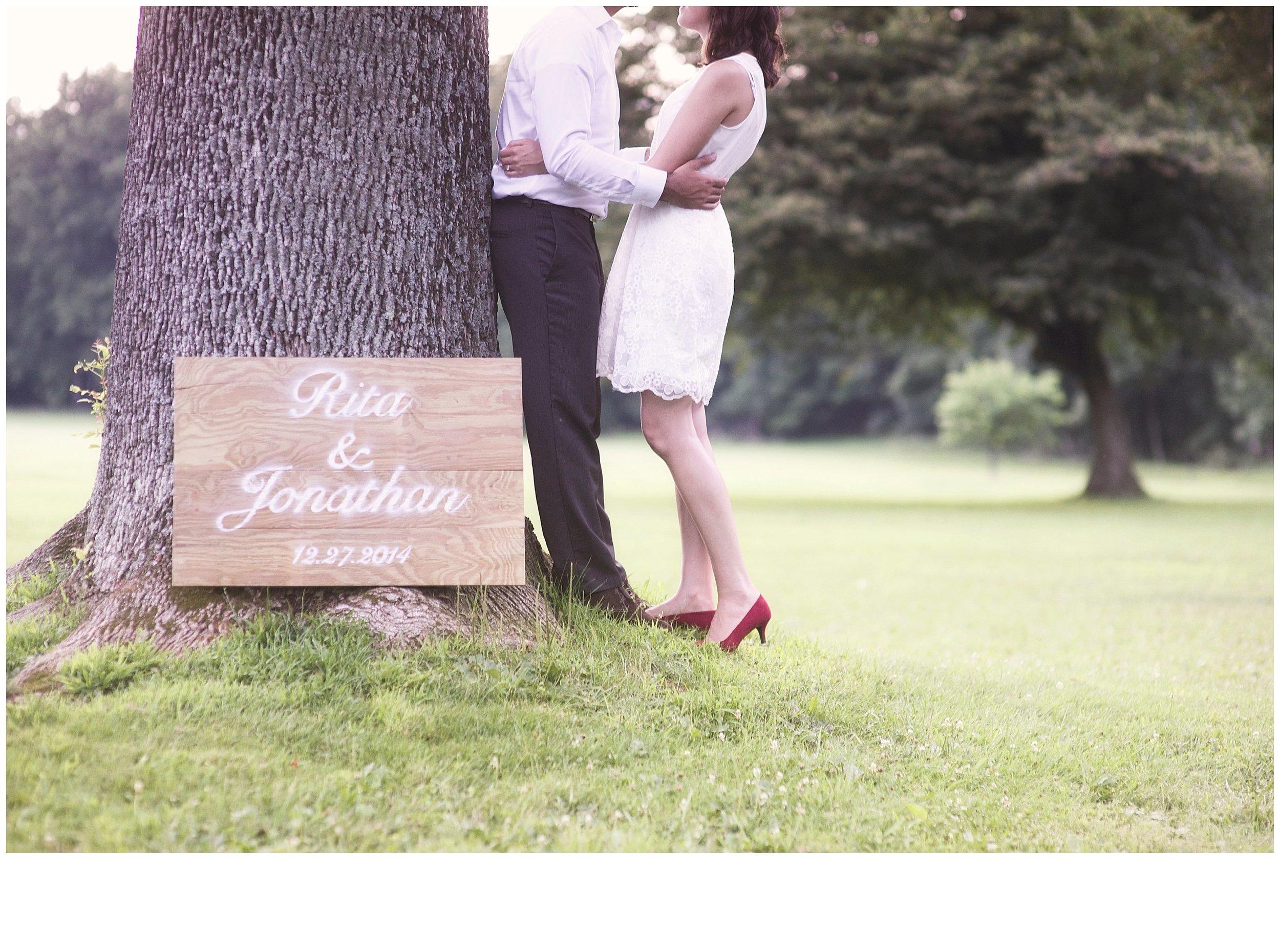 Jamie and Kasey Wedding_0262.jpg