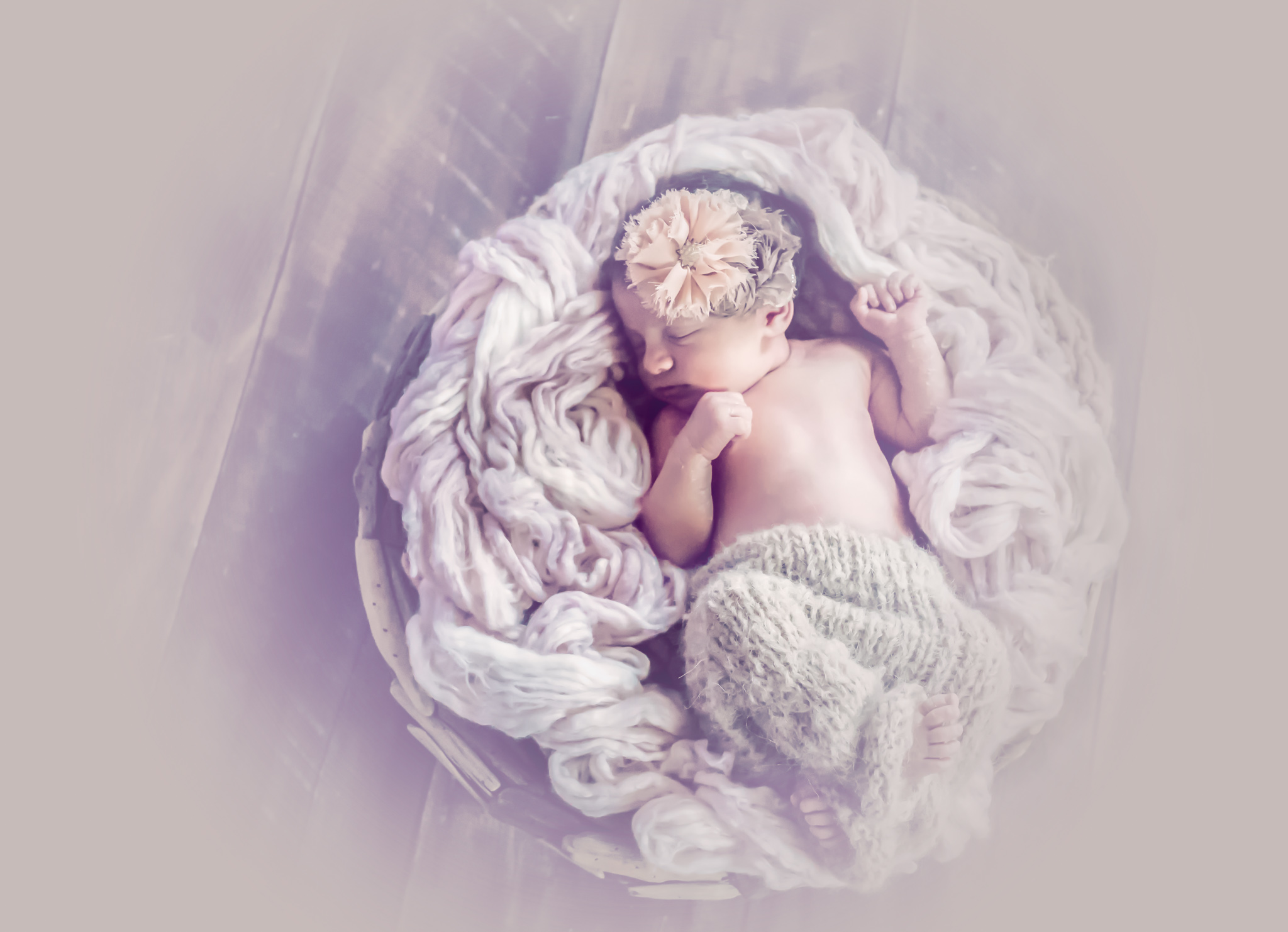 Danielle and Anthony Maggio Newborn-36-Edit-Edit-2.jpg