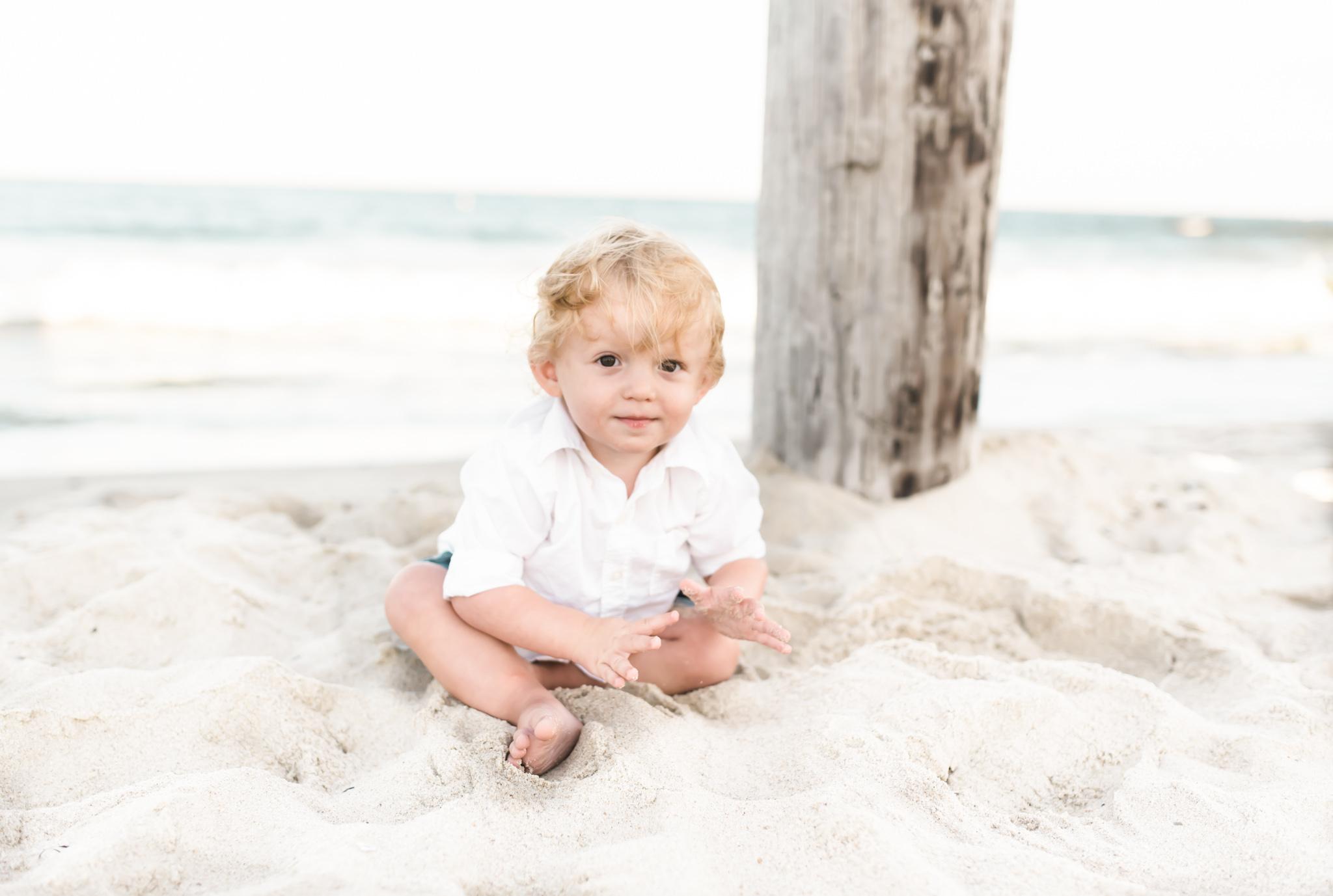 Christopher 19 months-2-Edit.jpg