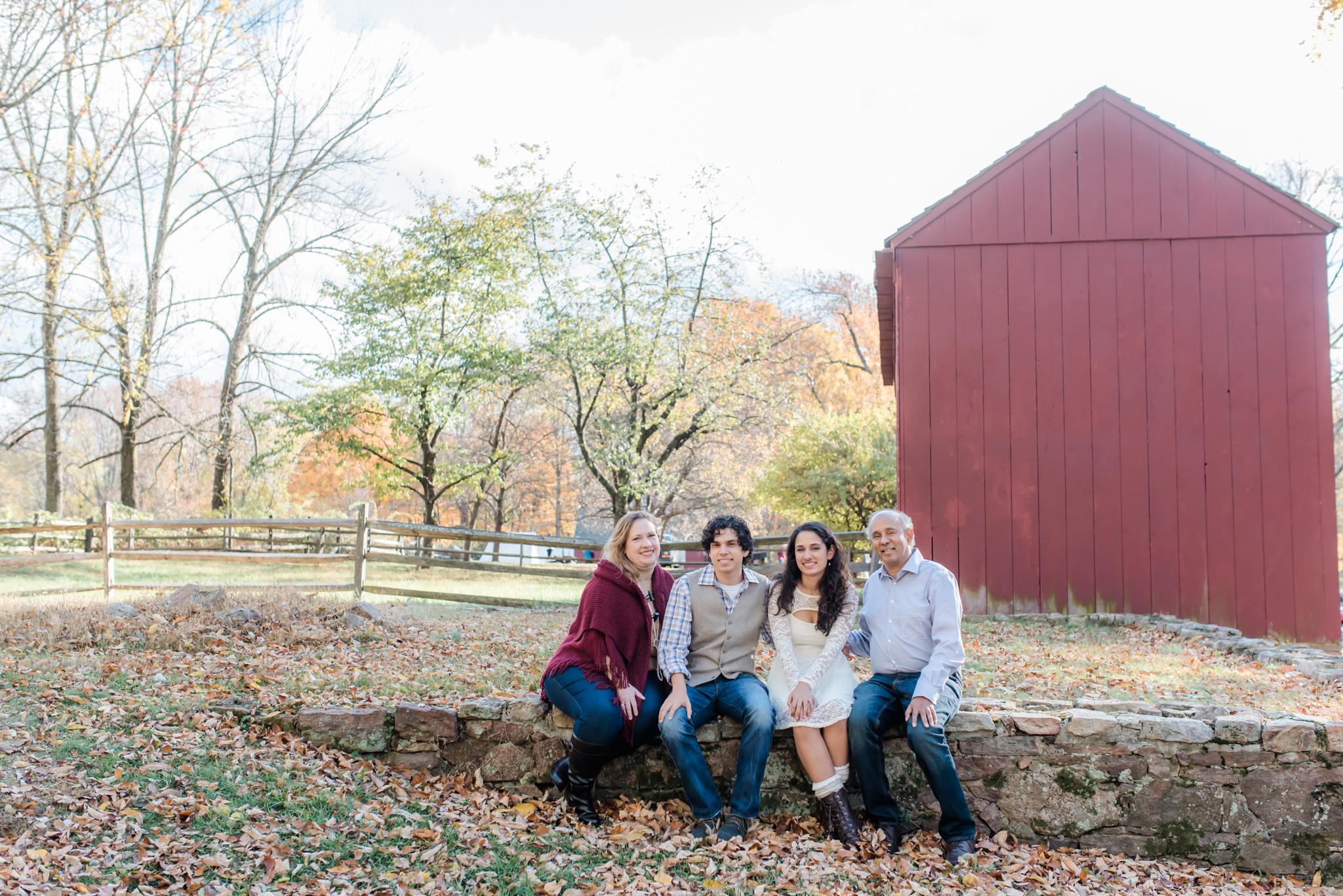 Pontes Family 2015-27.jpg