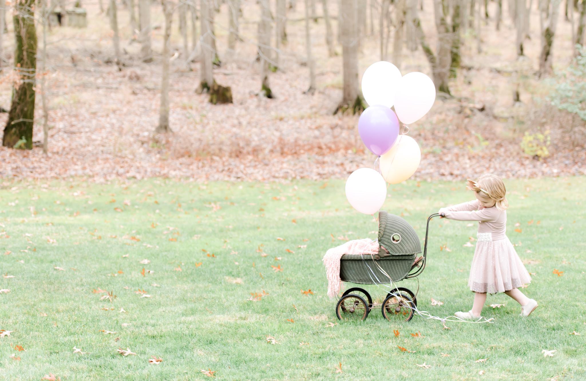 Alyssa kids birthdays 2015-57.jpg