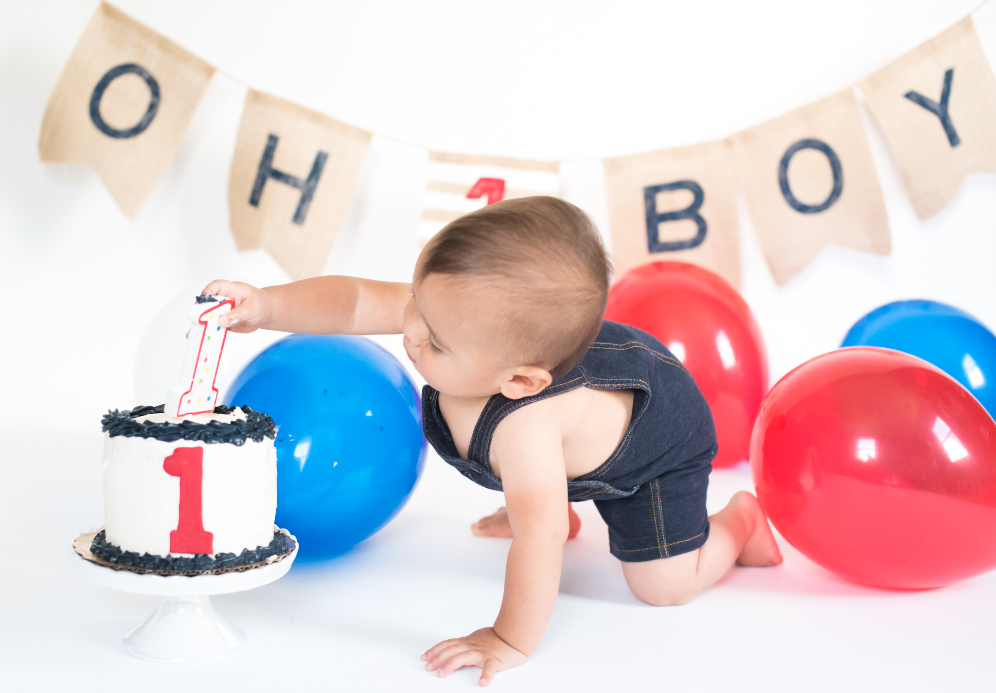 Christopher Hoddy 1 Year-119.jpg