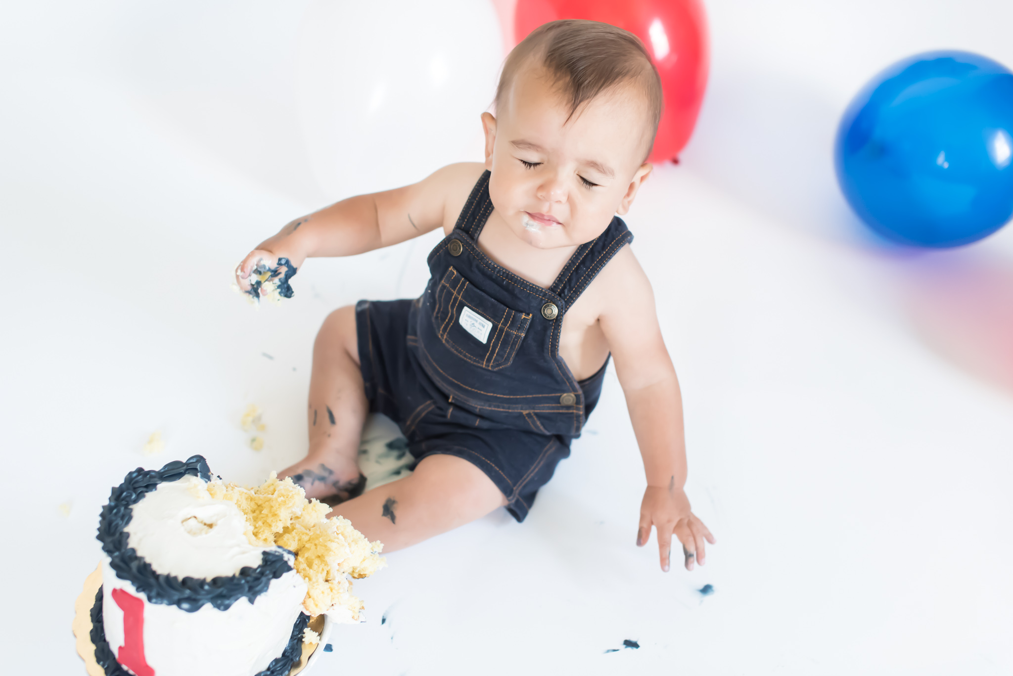 Christopher Hoddy 1 Year-149.jpg