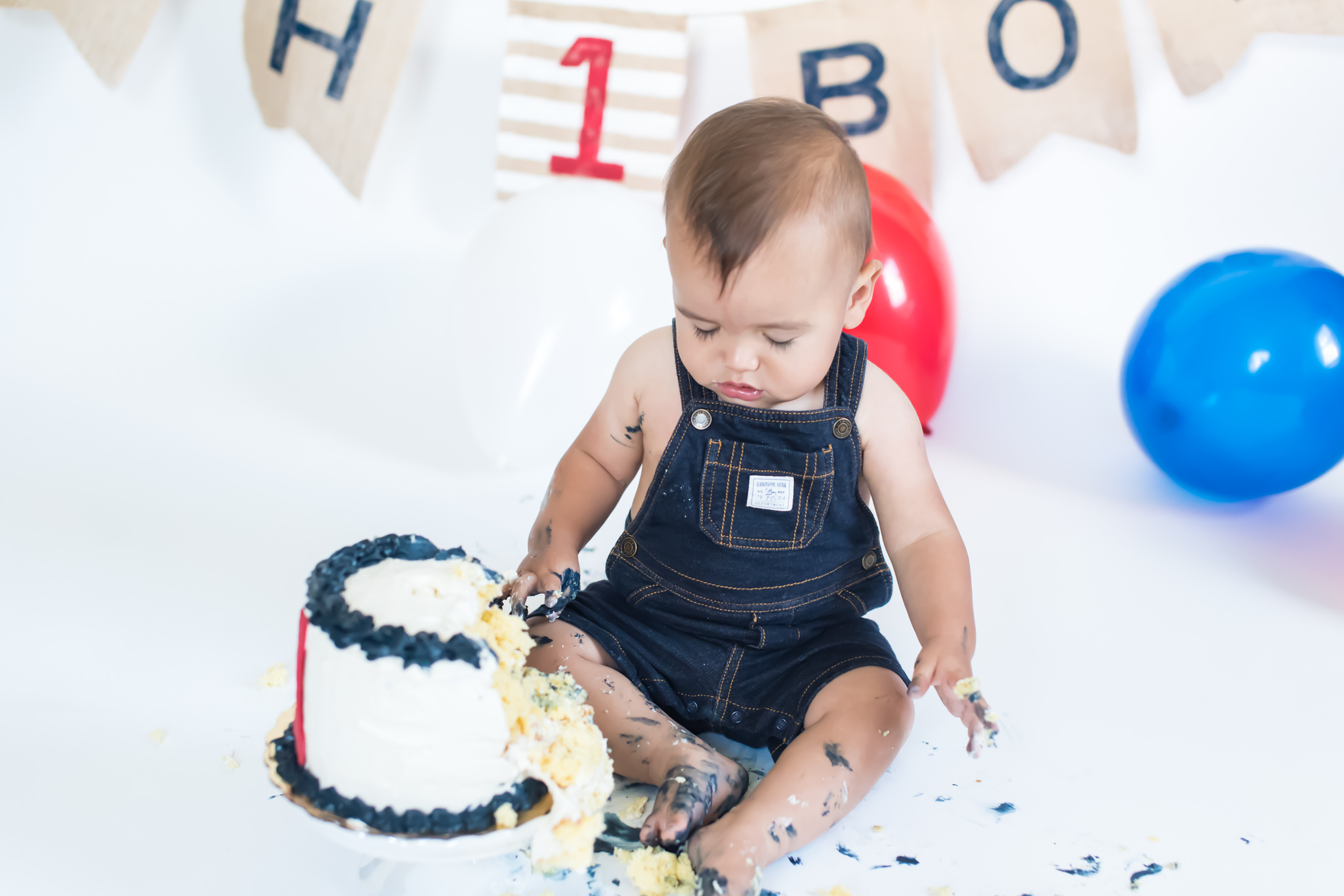 Christopher Hoddy 1 Year-162.jpg