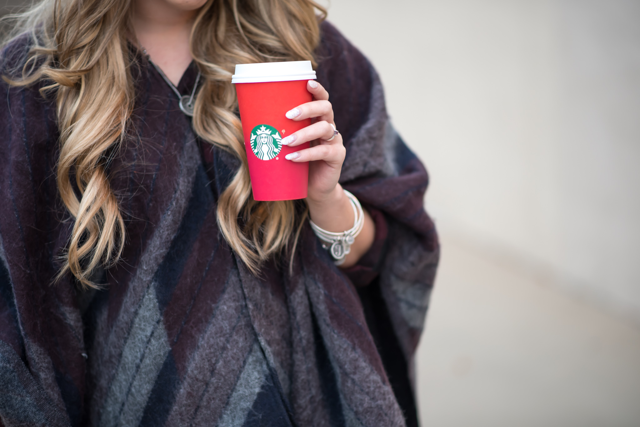 Frosting and flannel November Photo Shoot-49.jpg