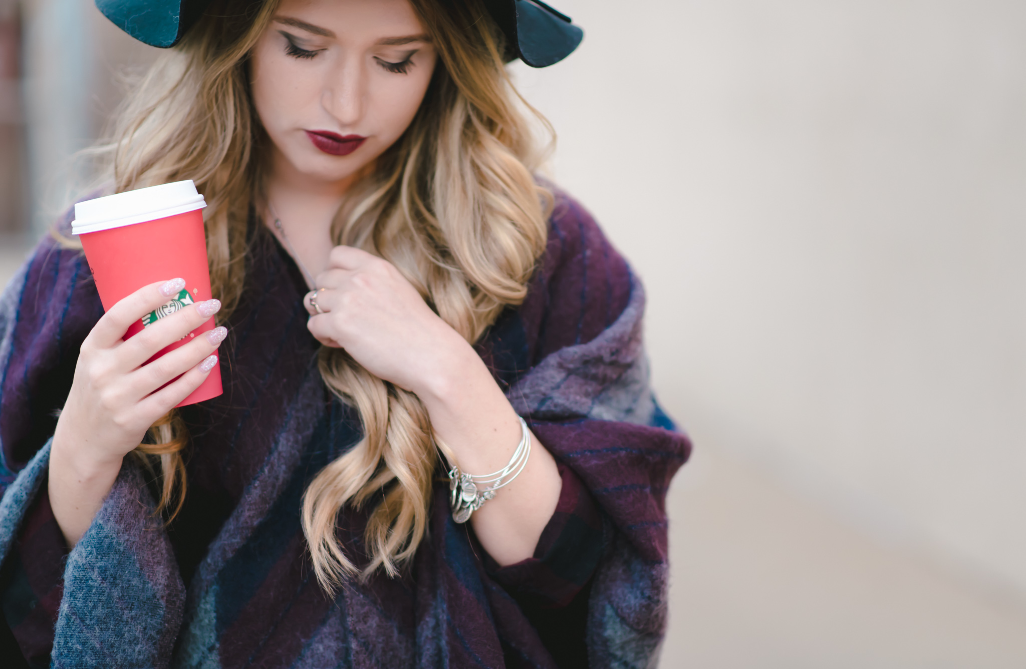 Frosting and flannel November Photo Shoot-50.jpg