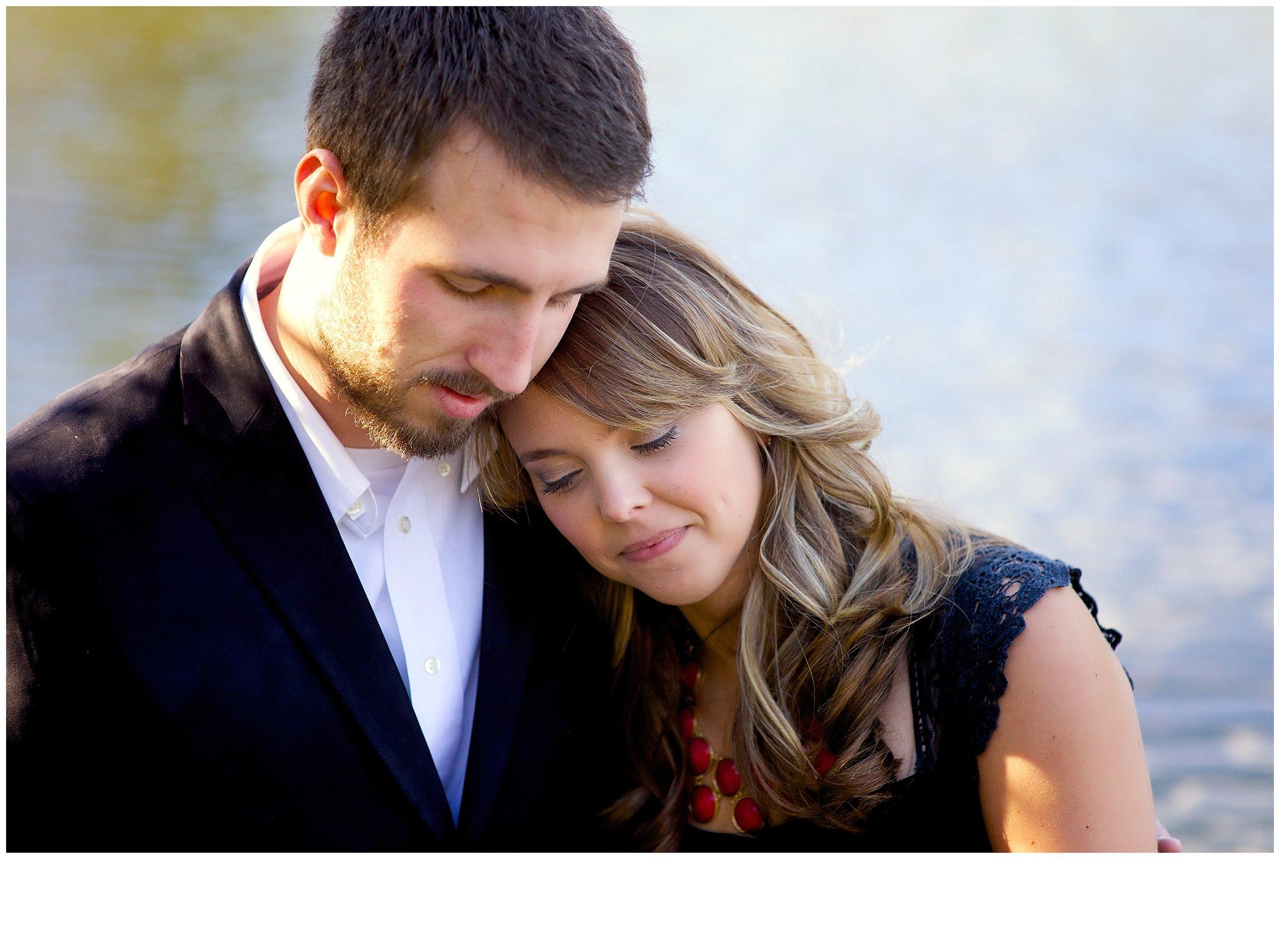 Jamie and Kasey Wedding_0264.jpg