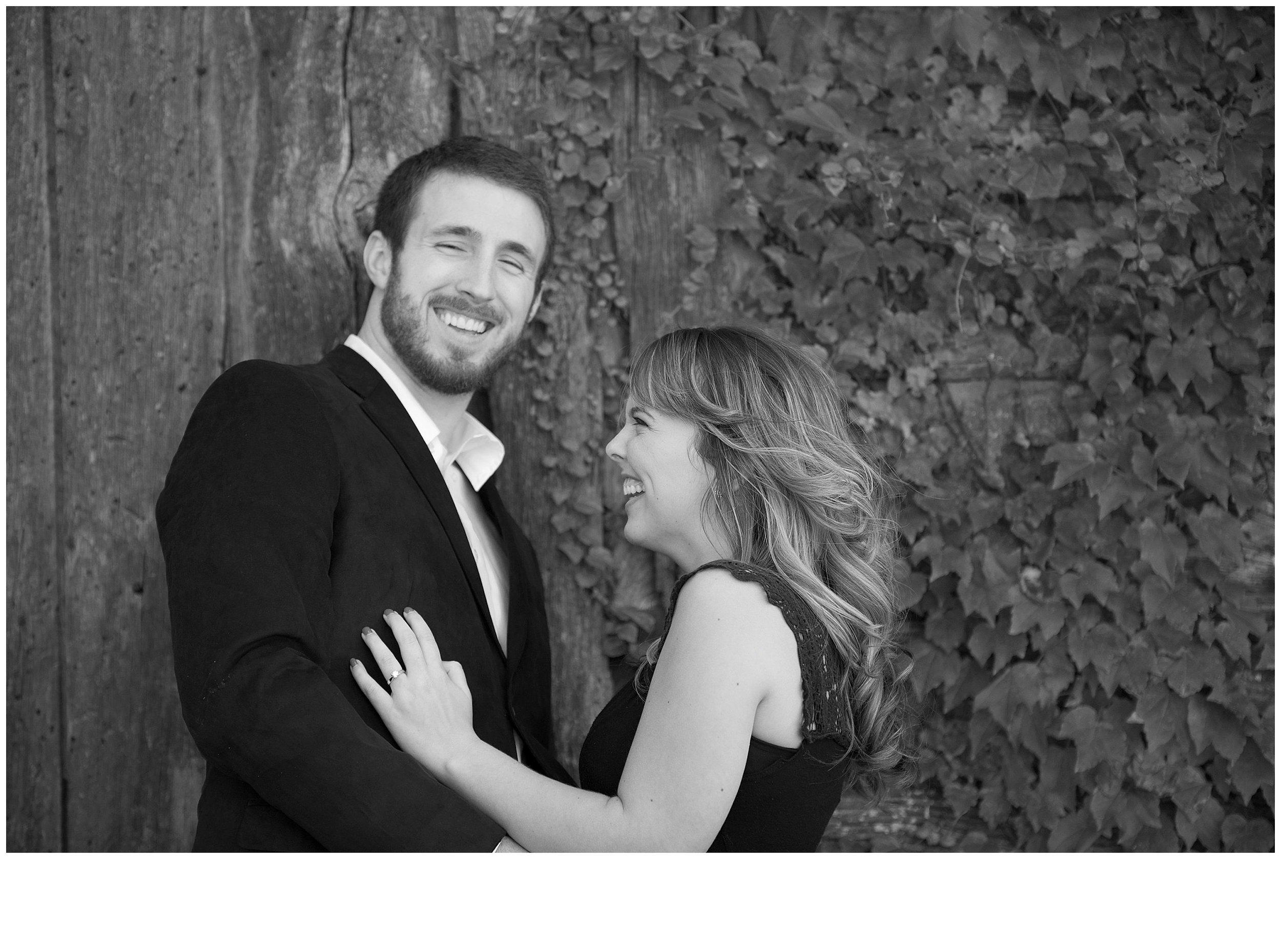 Jamie and Kasey Wedding_0266.jpg