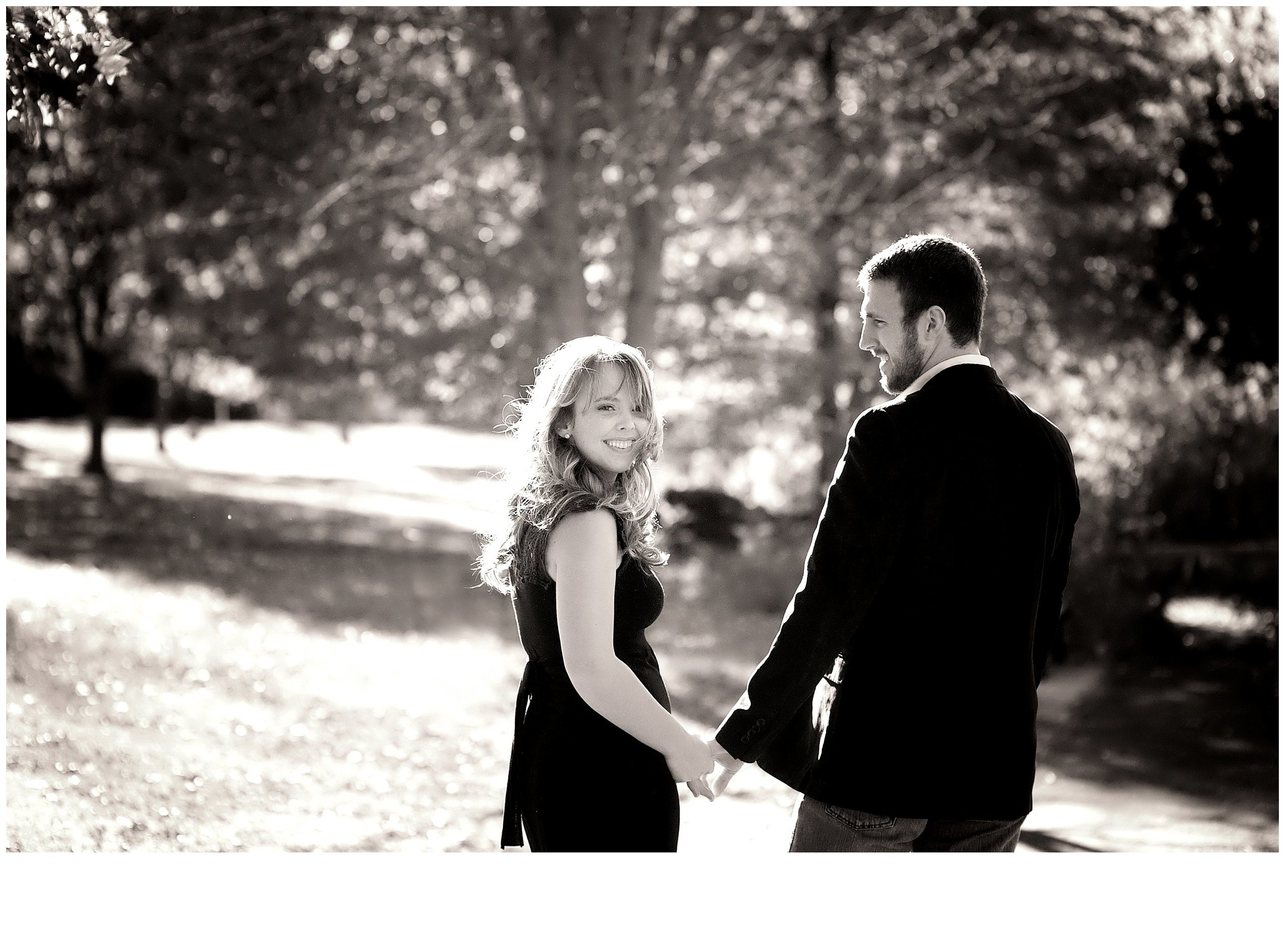 Jamie and Kasey Wedding_0269.jpg
