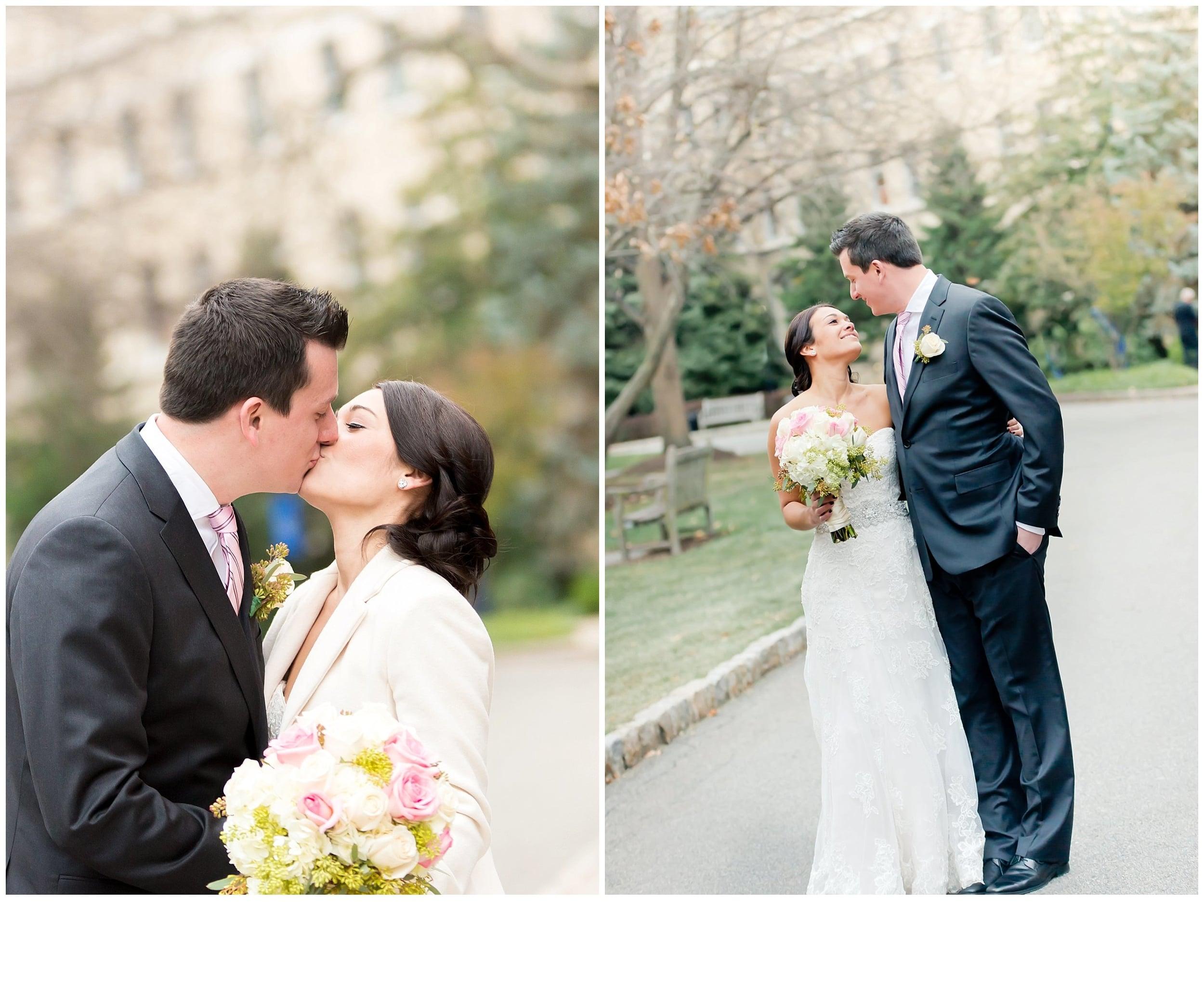 Jamie and Kasey Wedding_0275.jpg