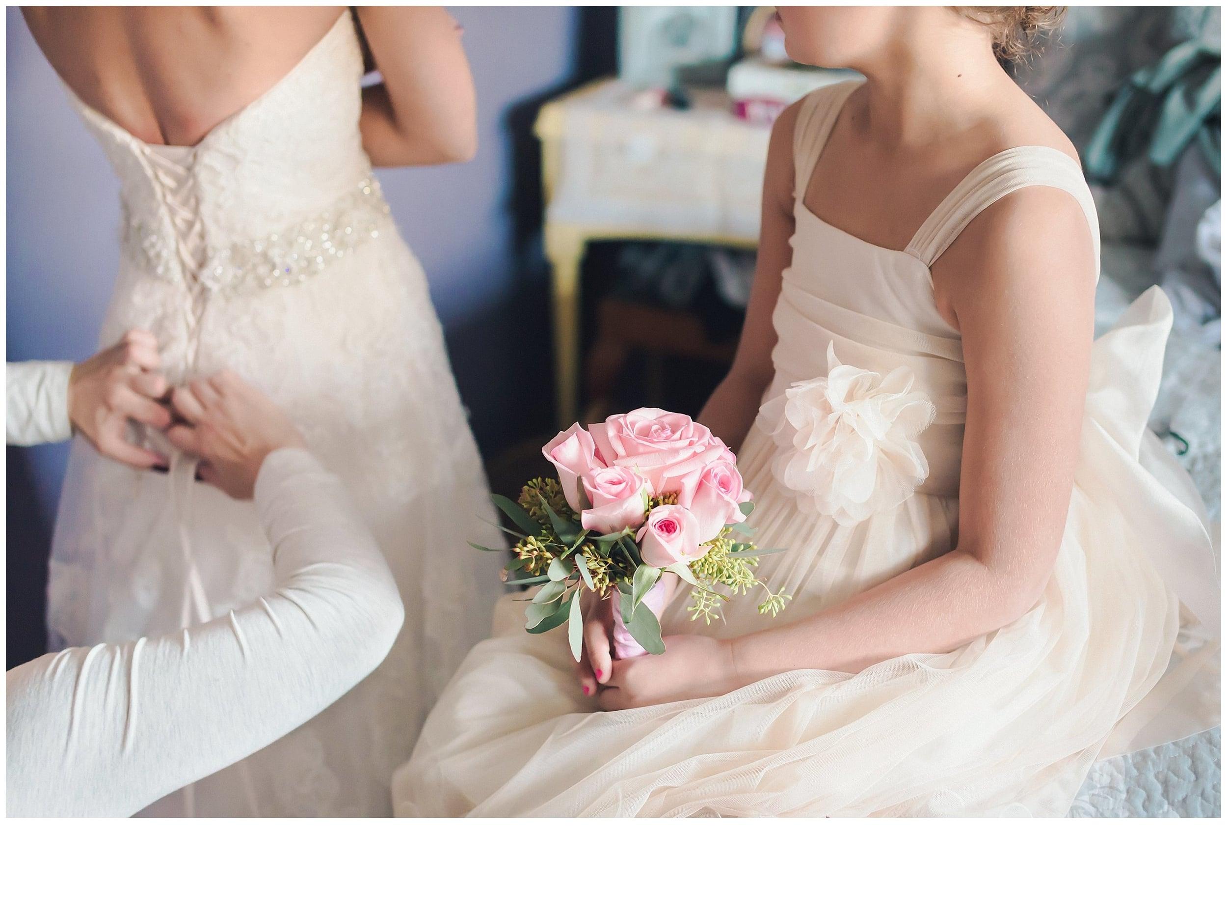 Jamie and Kasey Wedding_0282.jpg