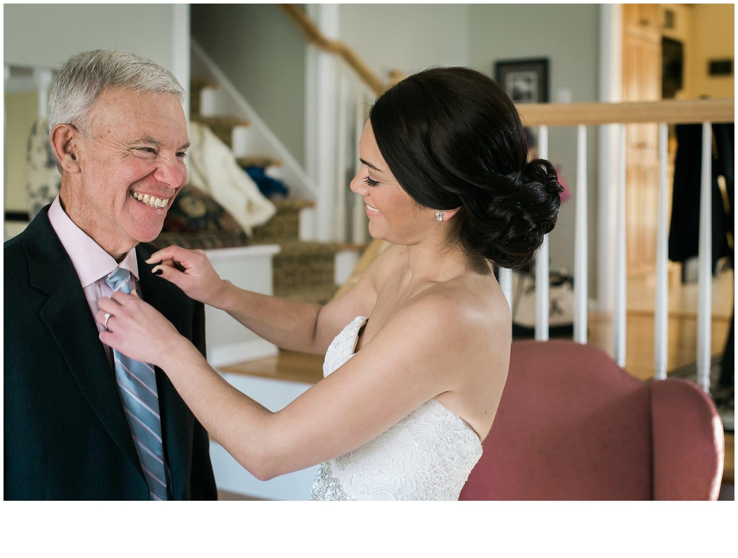 Jamie and Kasey Wedding_0281.jpg
