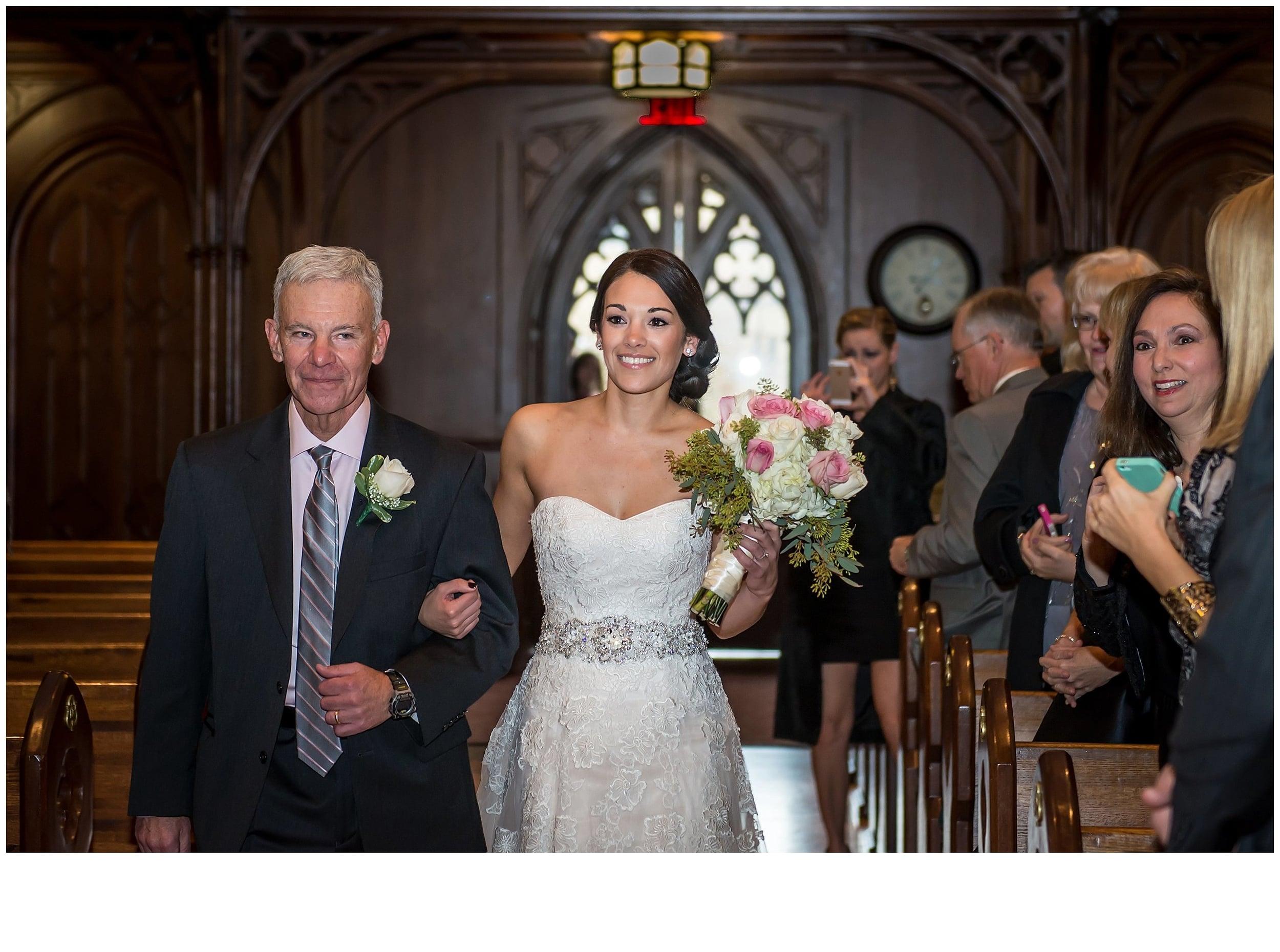 Jamie and Kasey Wedding_0283.jpg