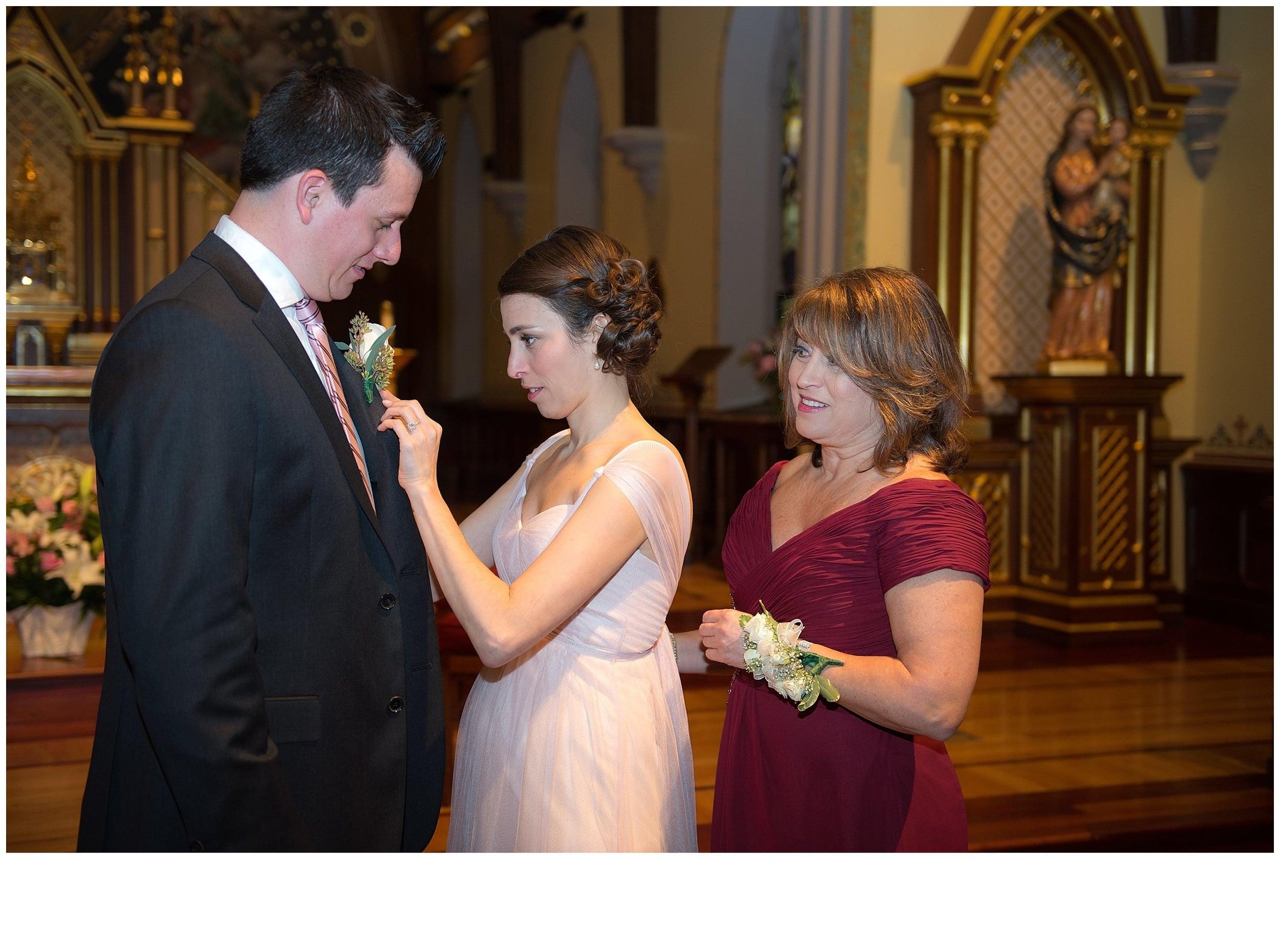 Jamie and Kasey Wedding_0284.jpg