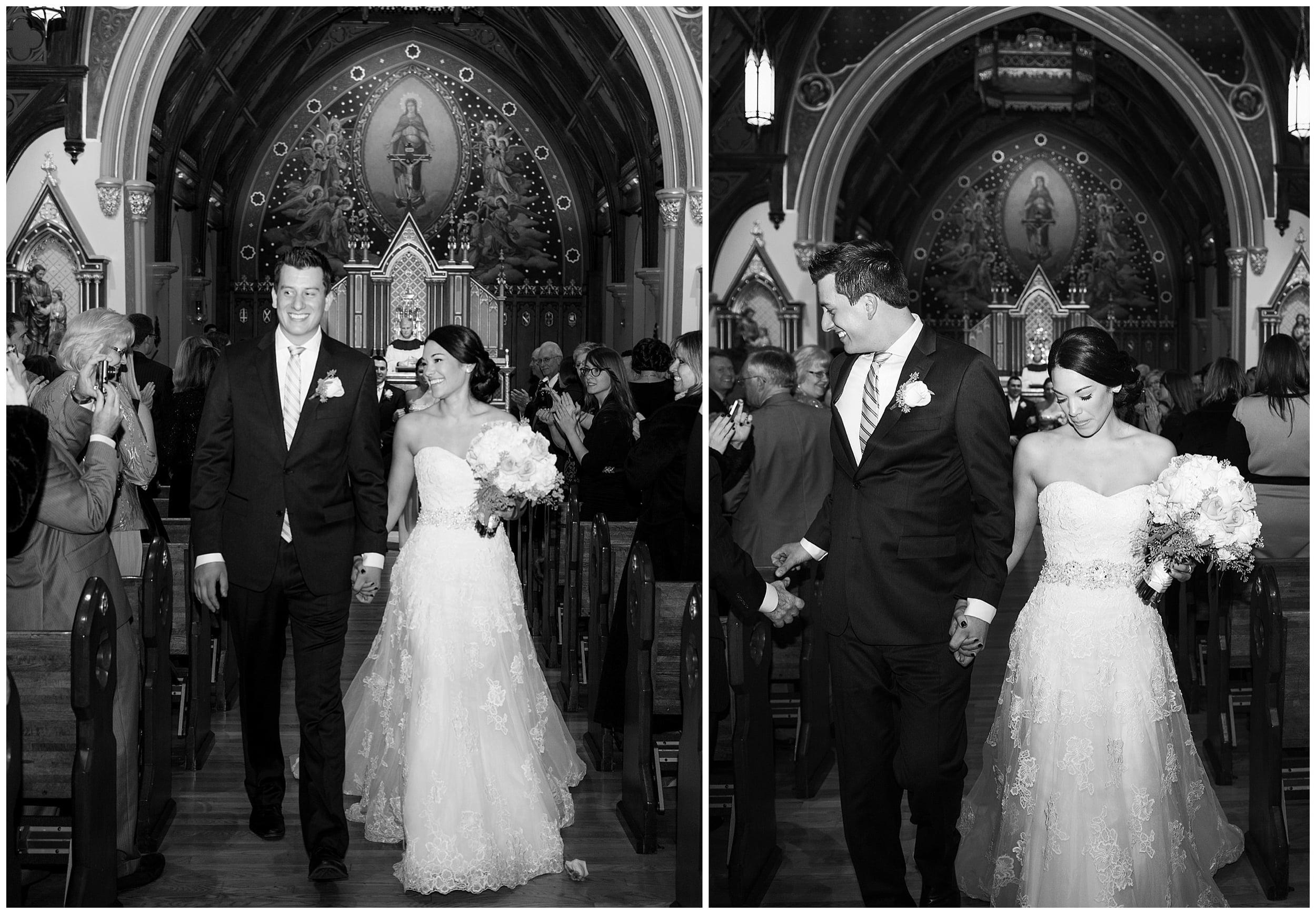 Jamie and Kasey Wedding_0285.jpg