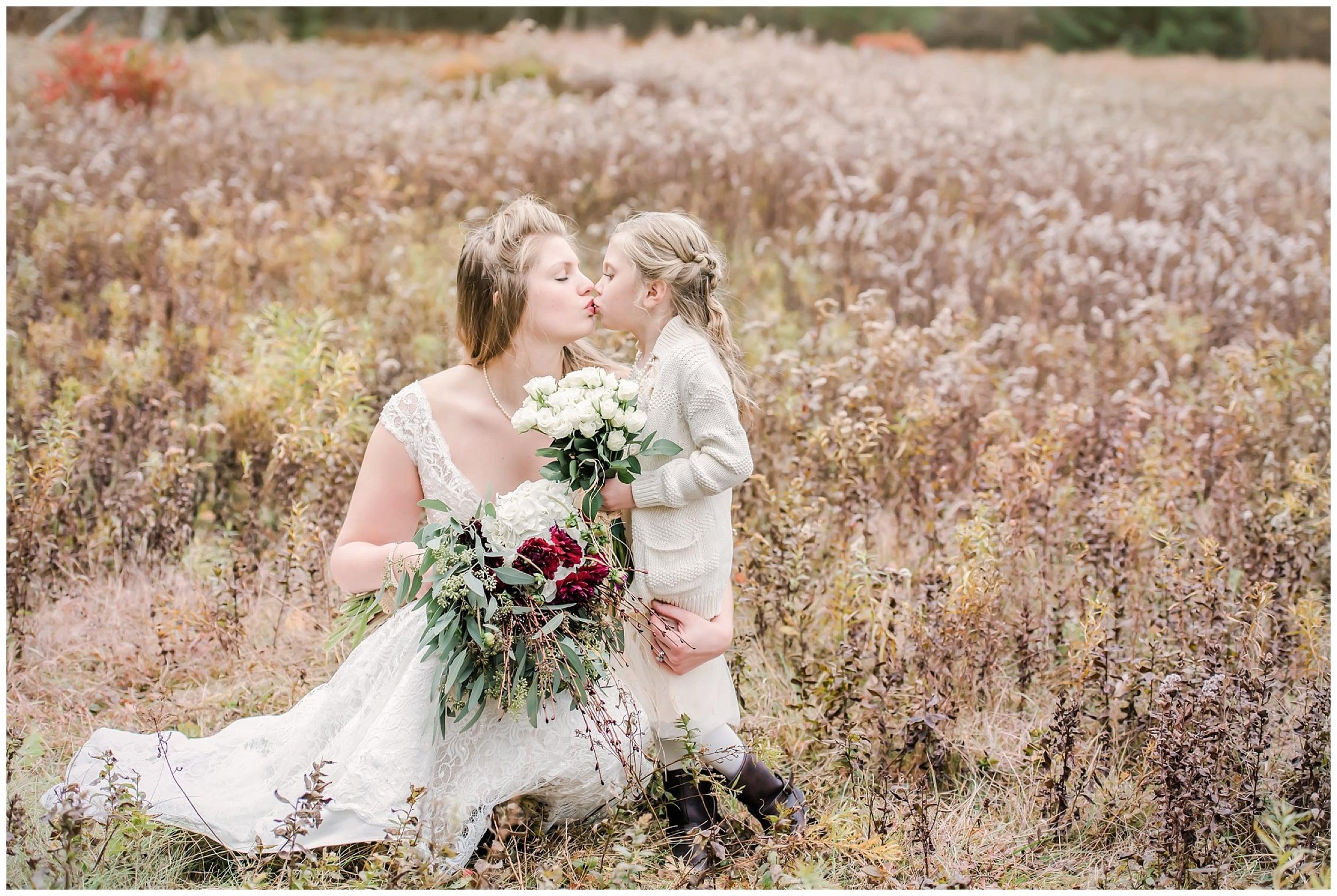 Jamie and Kasey Wedding_0286.jpg