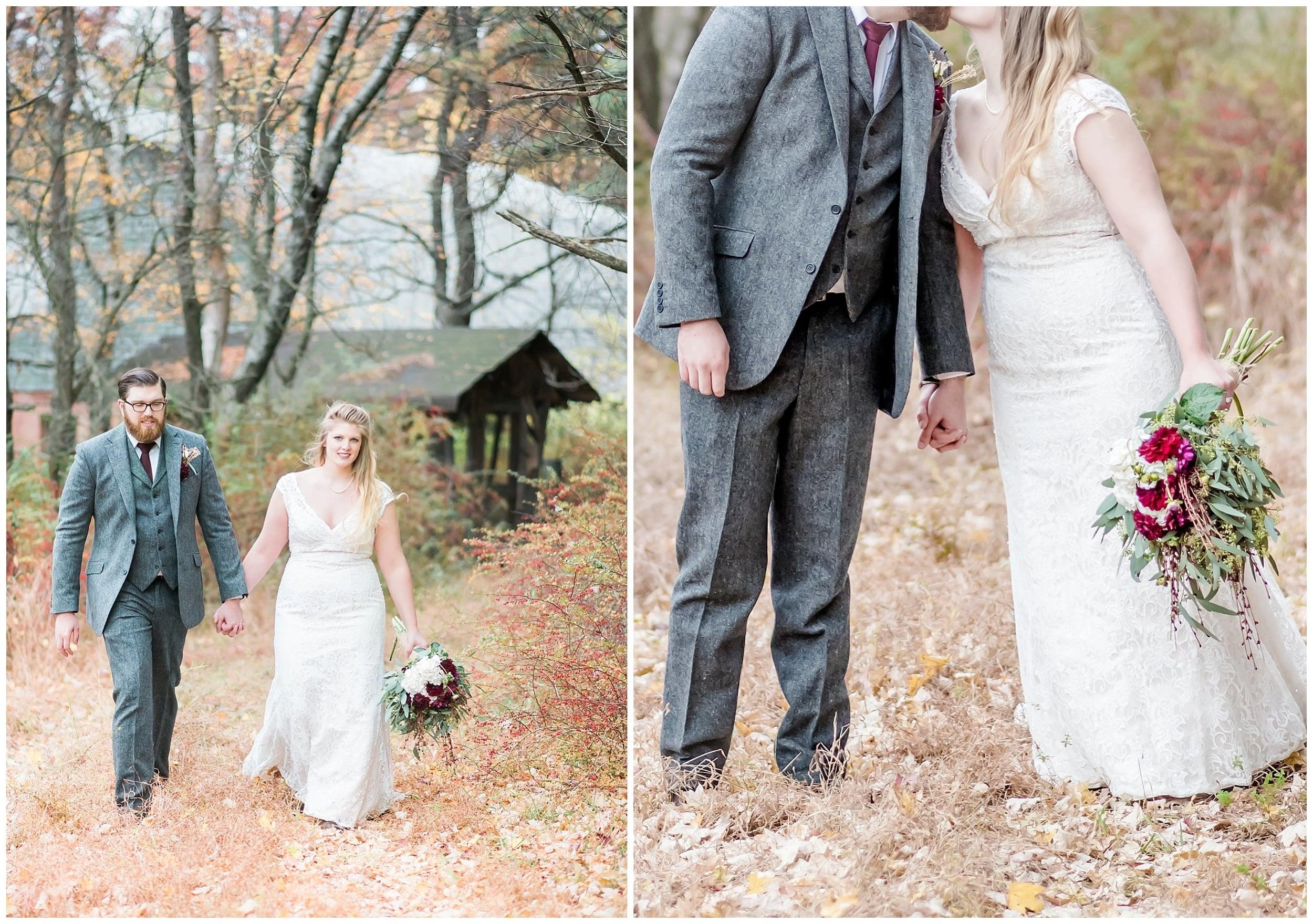 Jamie and Kasey Wedding_0289.jpg