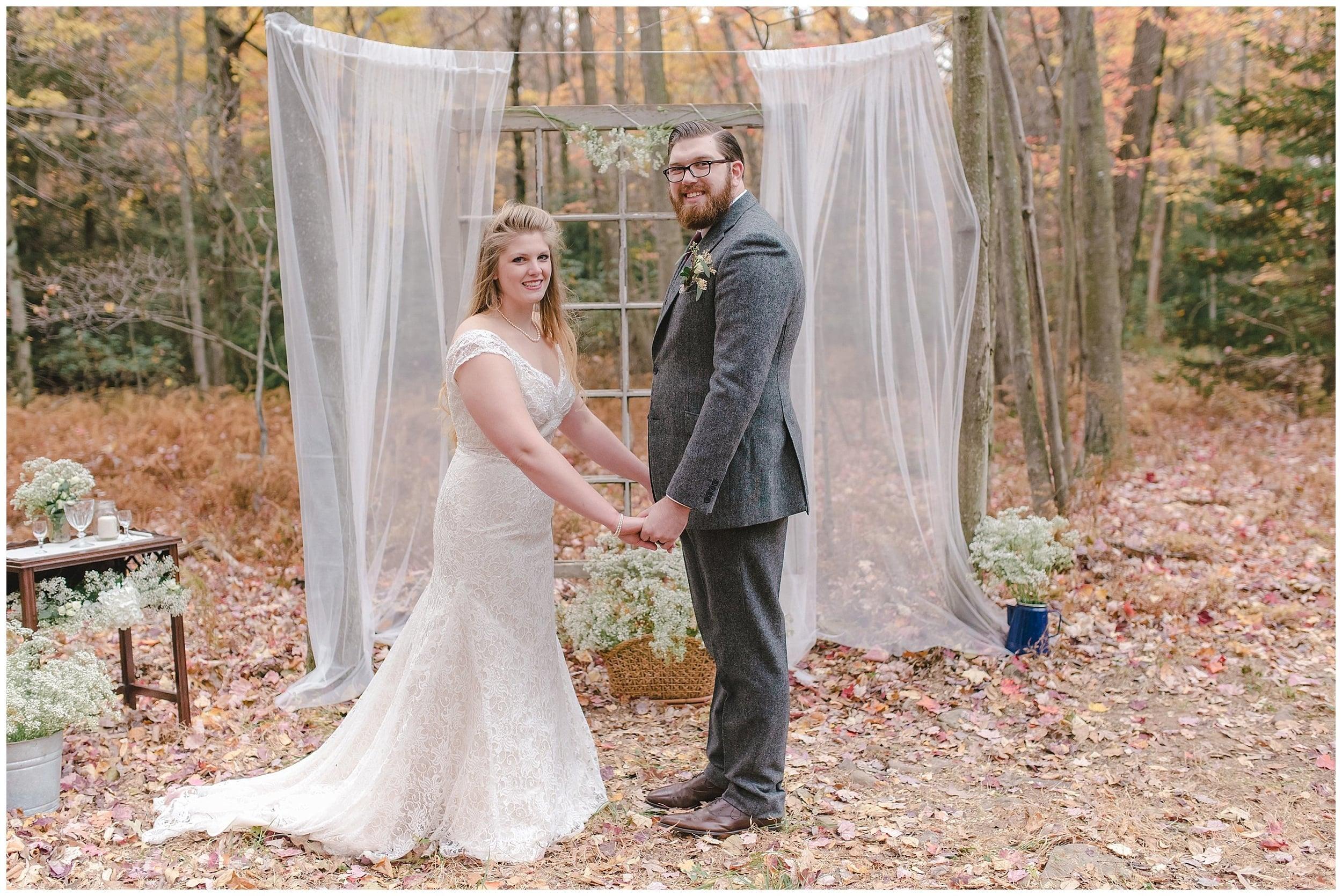 Jamie and Kasey Wedding_0300.jpg