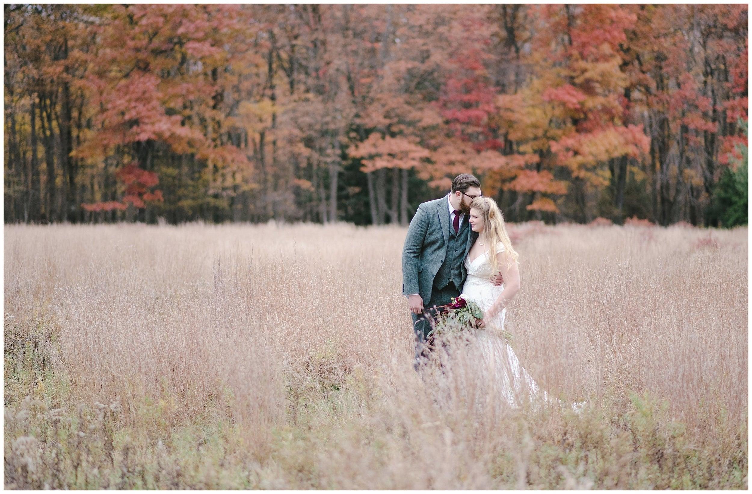 Jamie and Kasey Wedding_0301.jpg