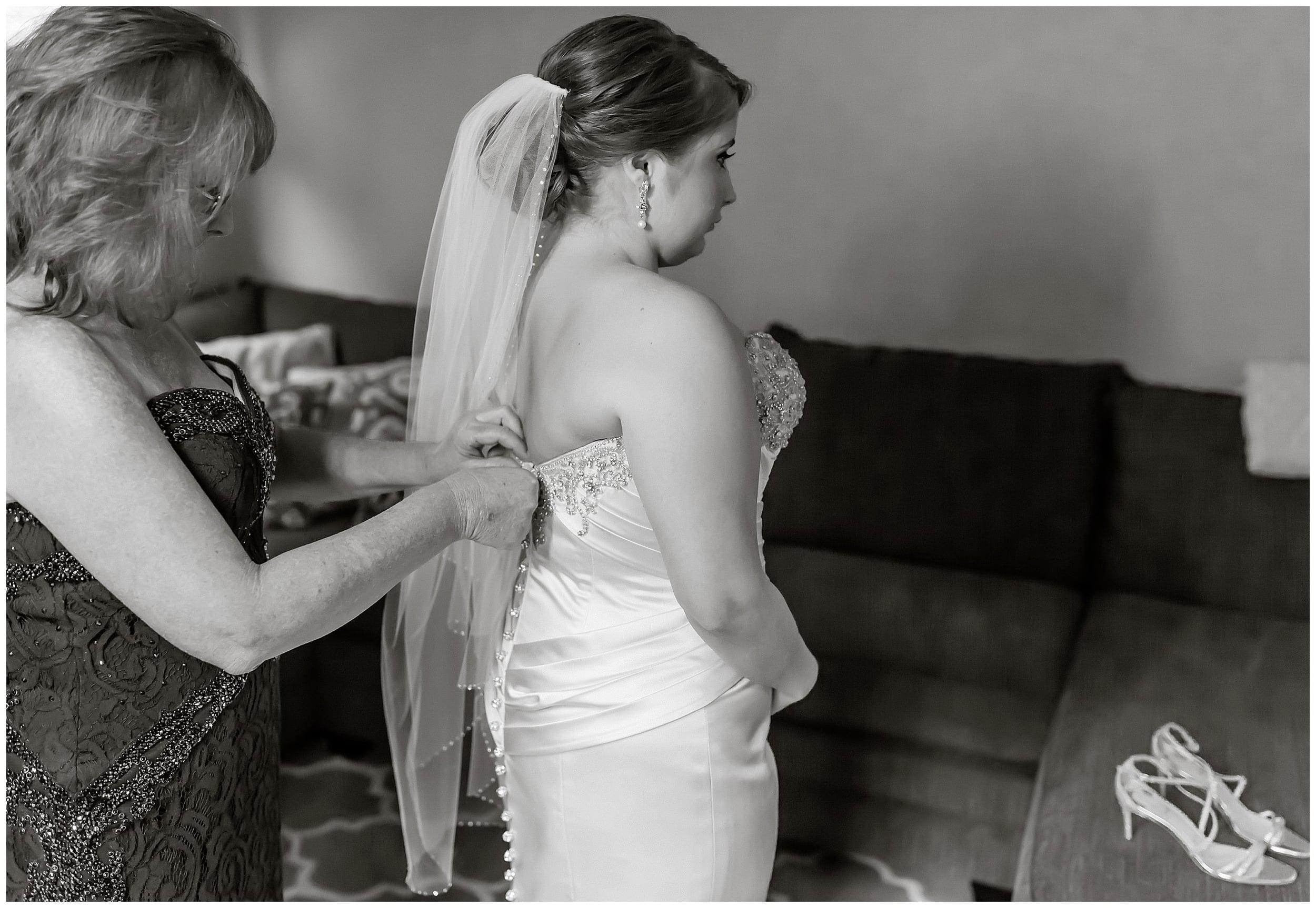Jamie and Kasey Wedding_0341.jpg