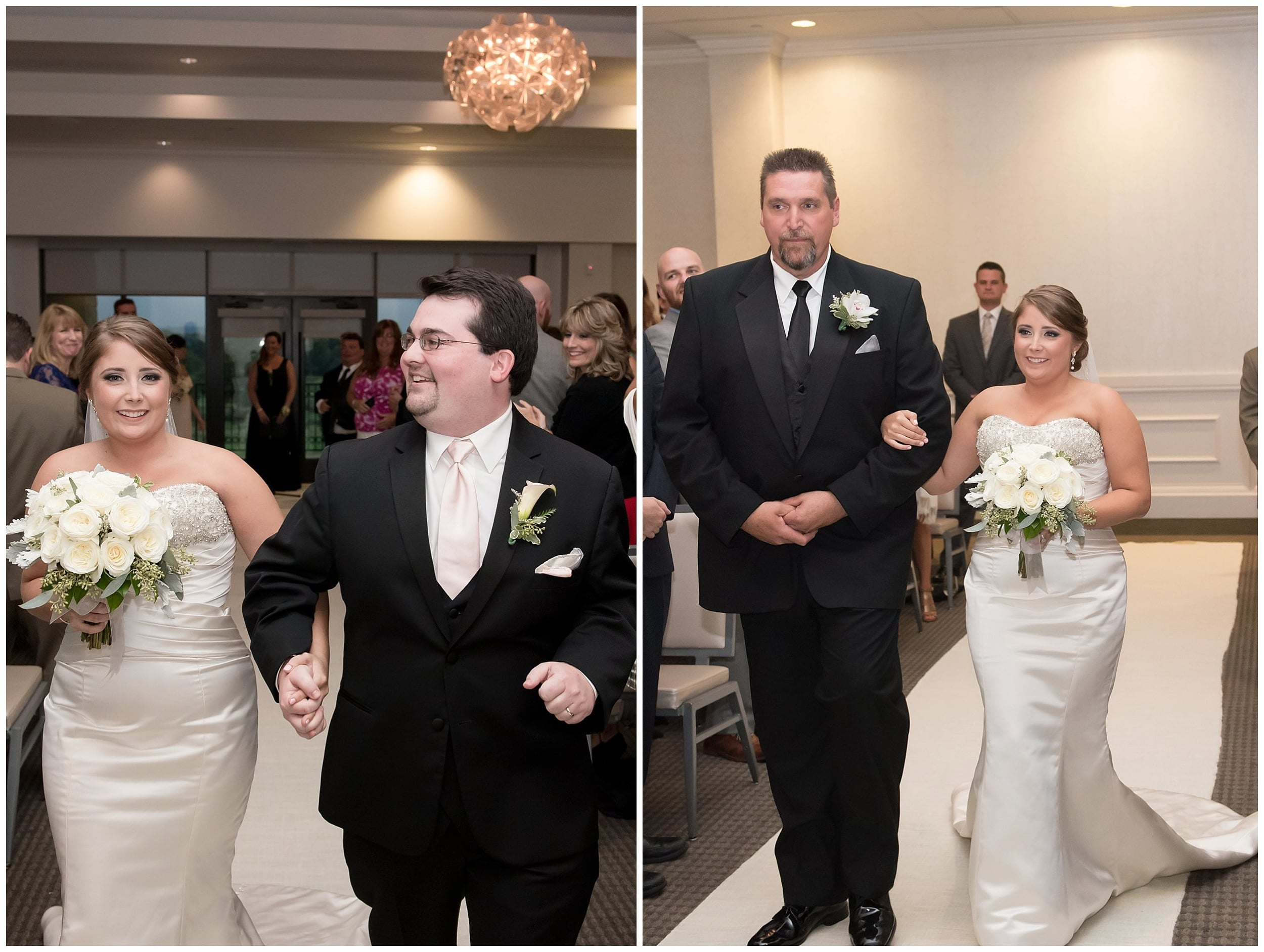 Jamie and Kasey Wedding_0342.jpg