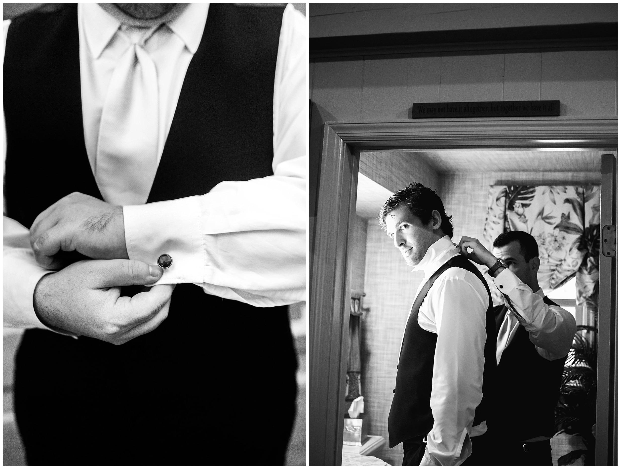 Jamie and Kasey Wedding_0345.jpg
