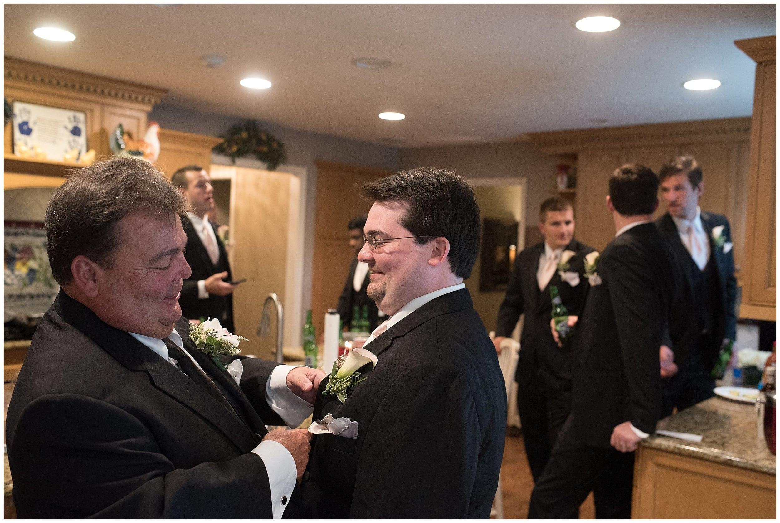 Jamie and Kasey Wedding_0347.jpg