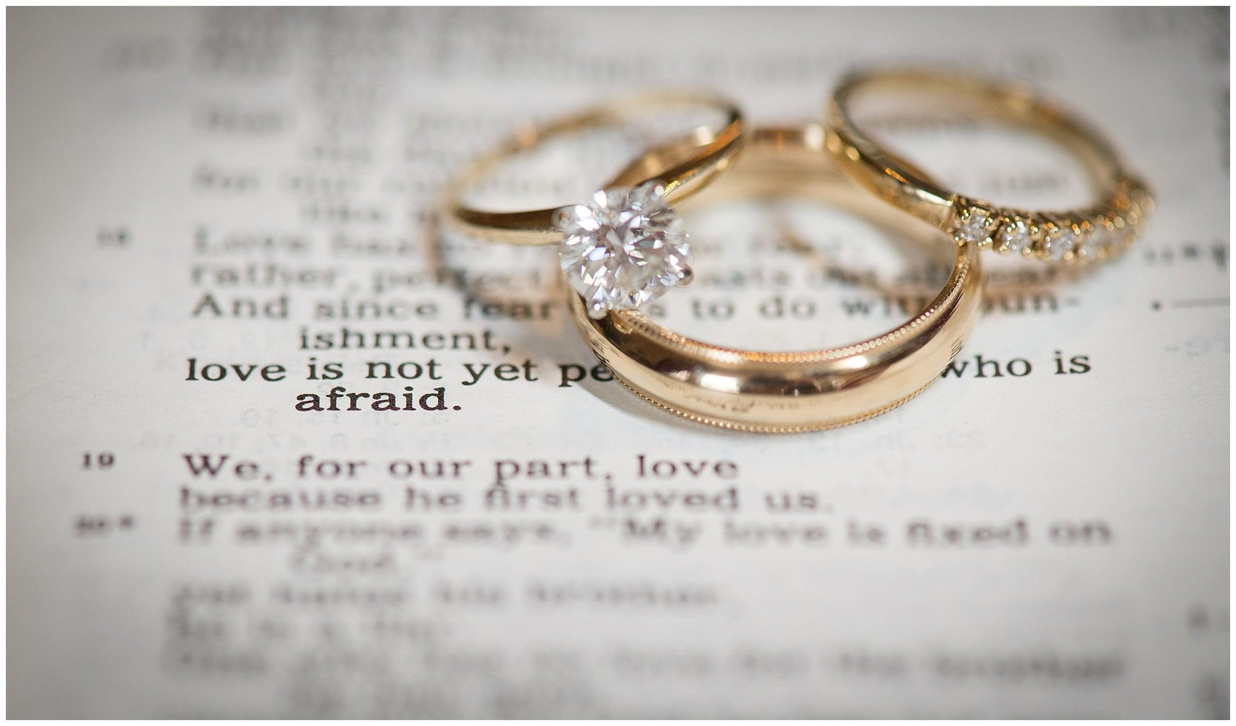 Jamie and Kasey Wedding_0350.jpg