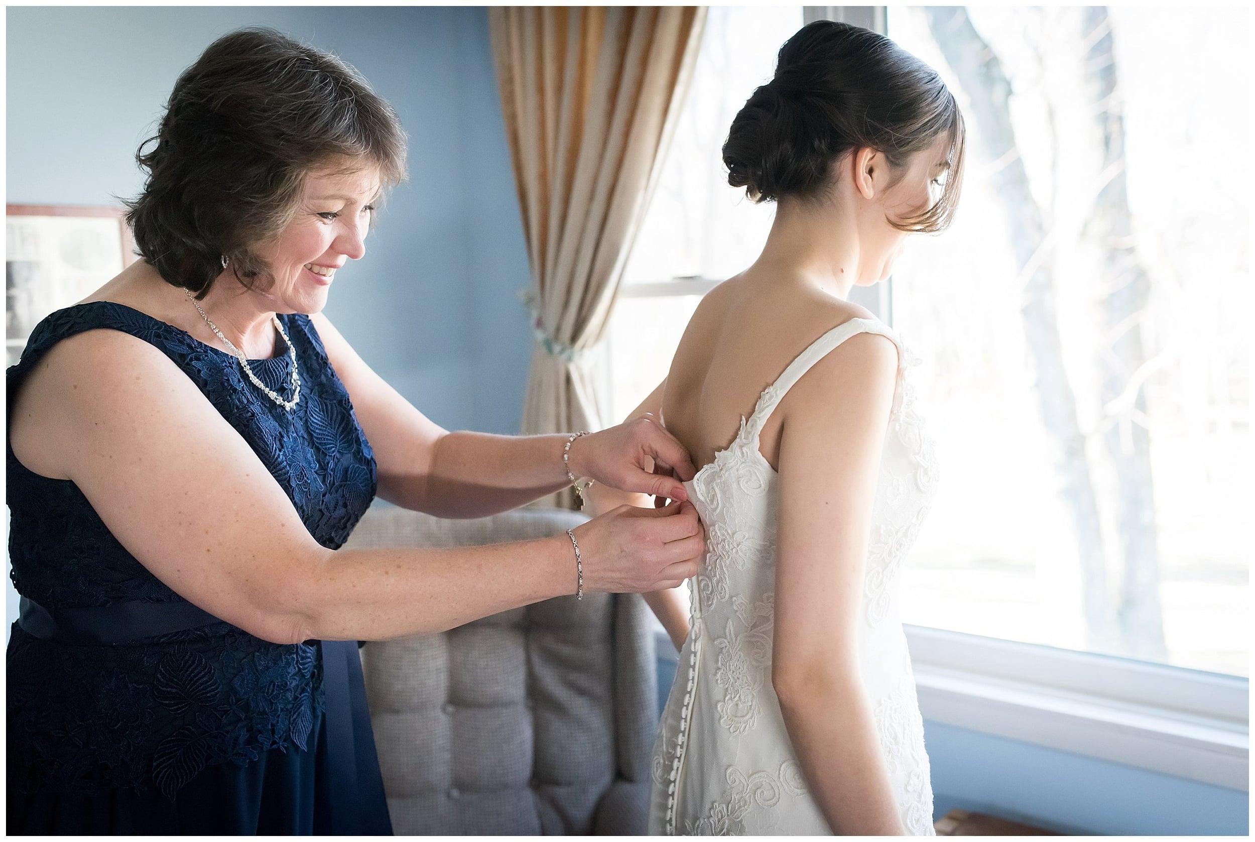Jamie and Kasey Wedding_0359.jpg